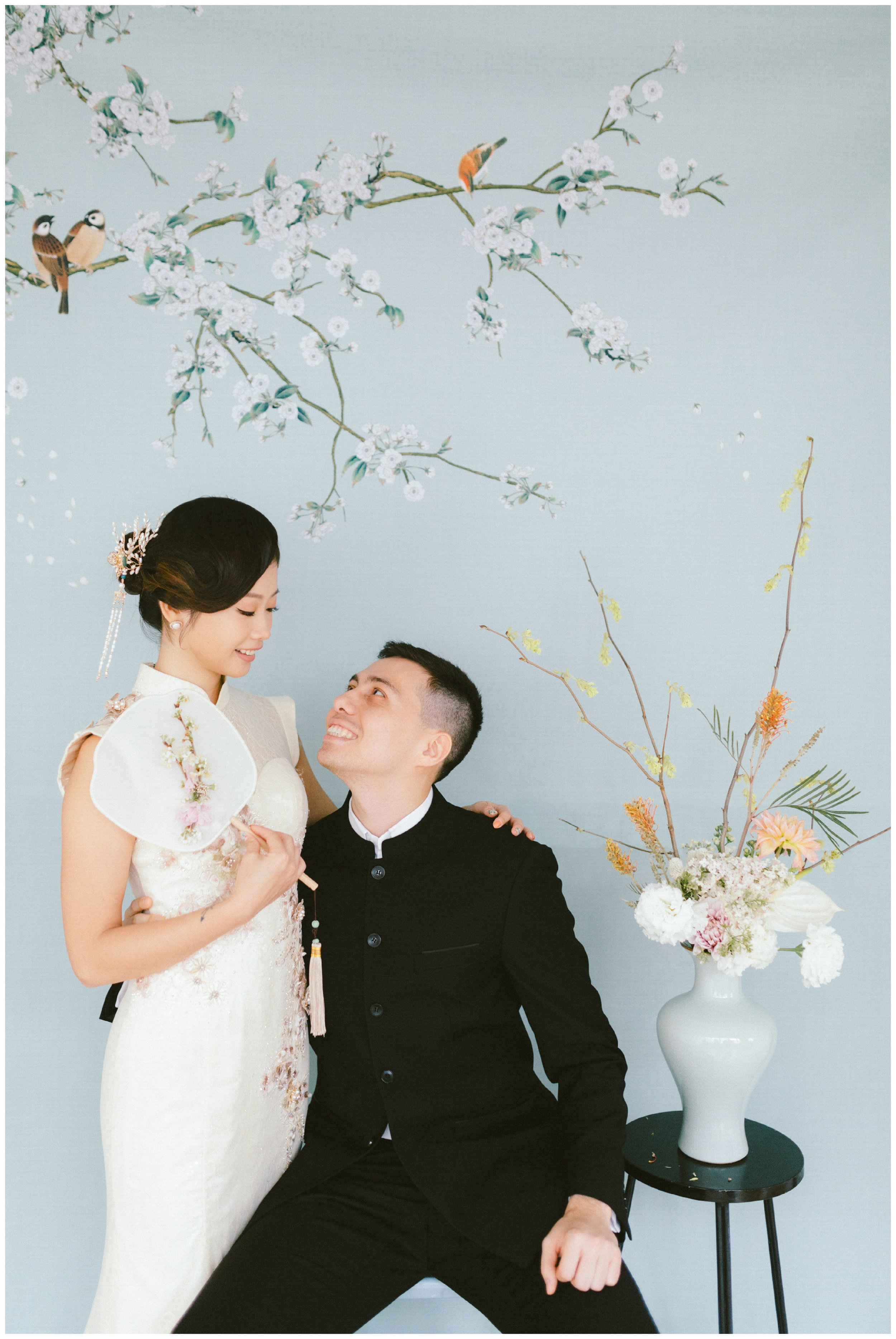 Mattie C. Fine Art Wedding Prewedding Photography Vancouver and Hong Kong_0092.jpg