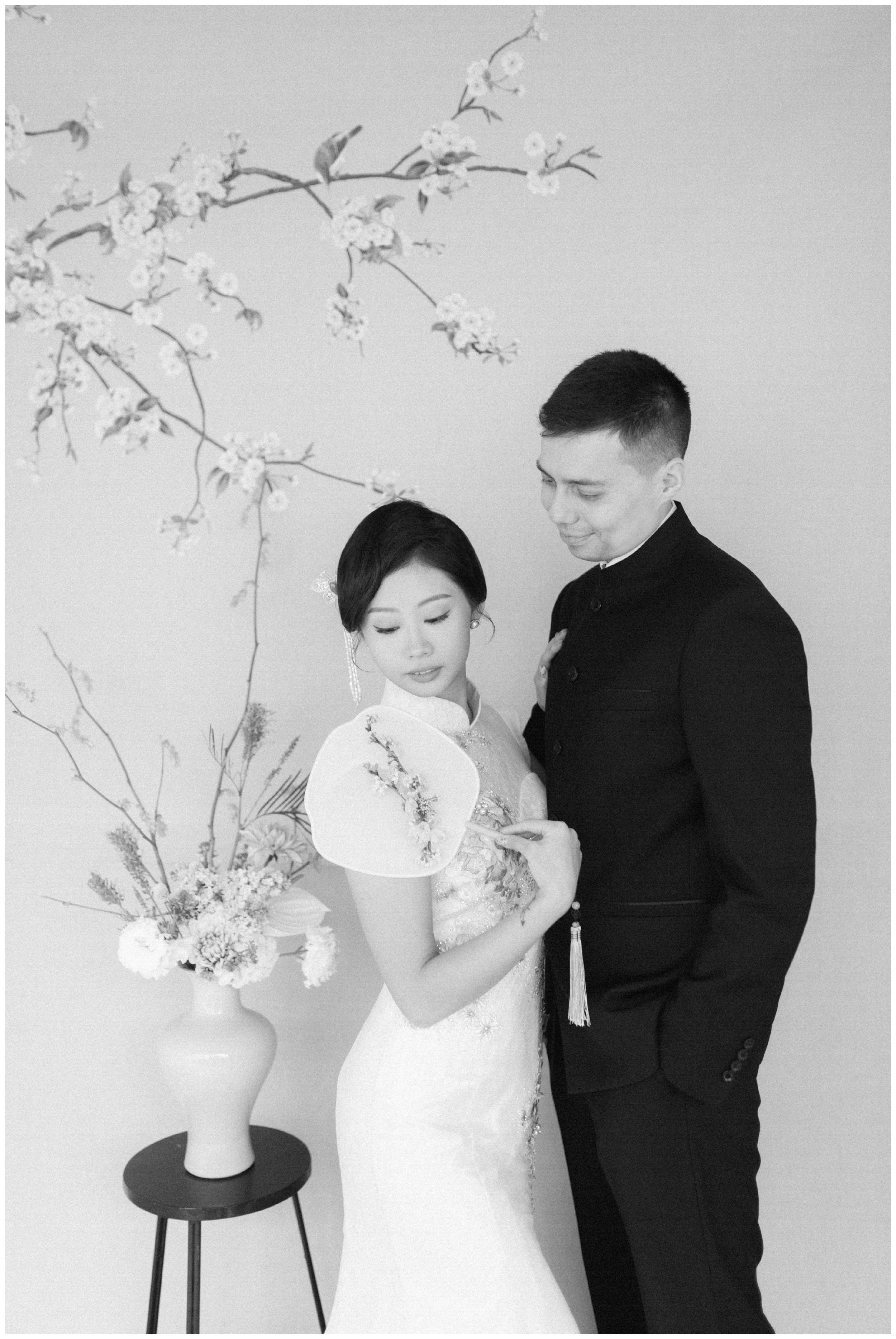 Mattie C. Fine Art Wedding Prewedding Photography Vancouver and Hong Kong_0095.jpg