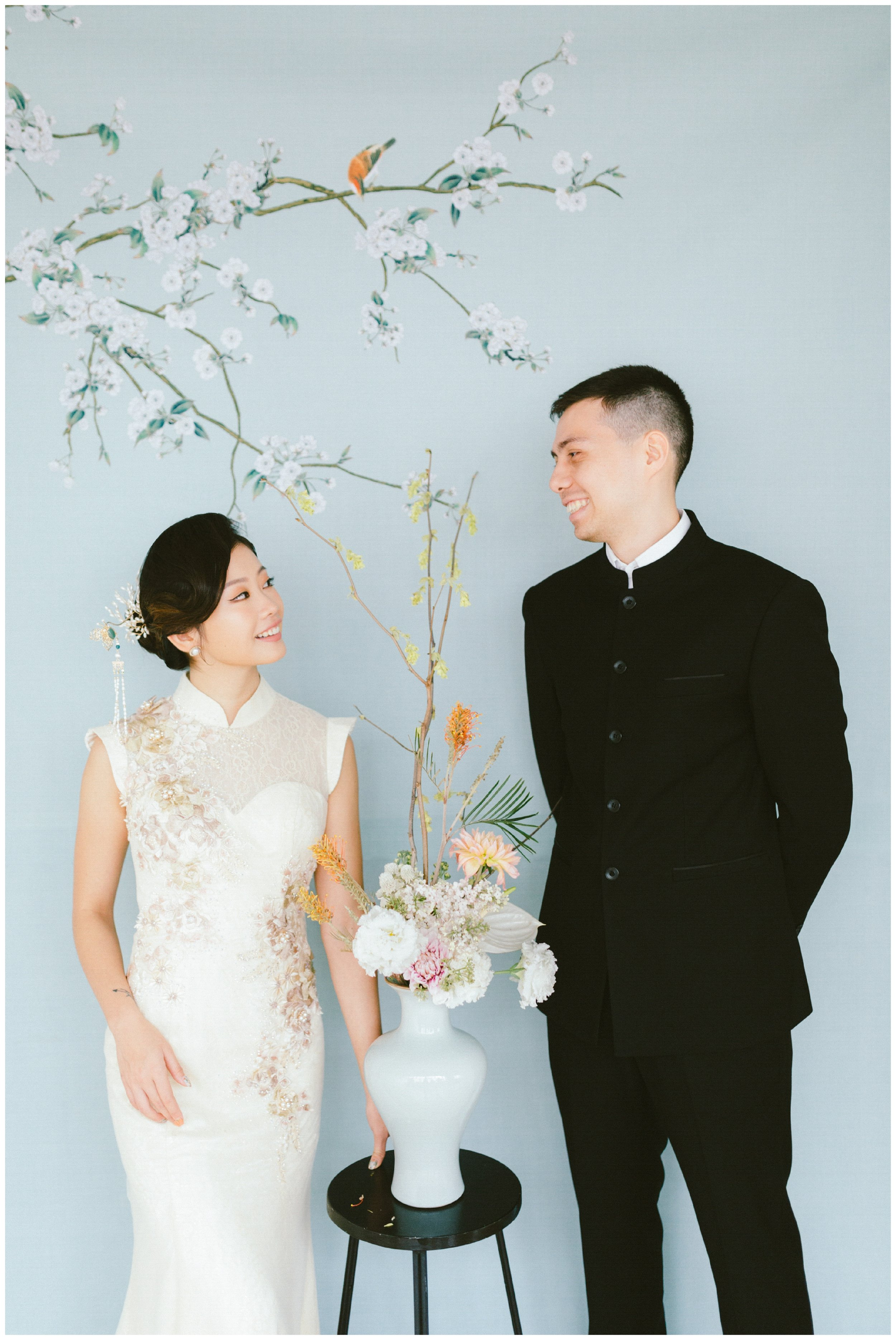 Mattie C. Fine Art Wedding Prewedding Photography Vancouver and Hong Kong_0097.jpg