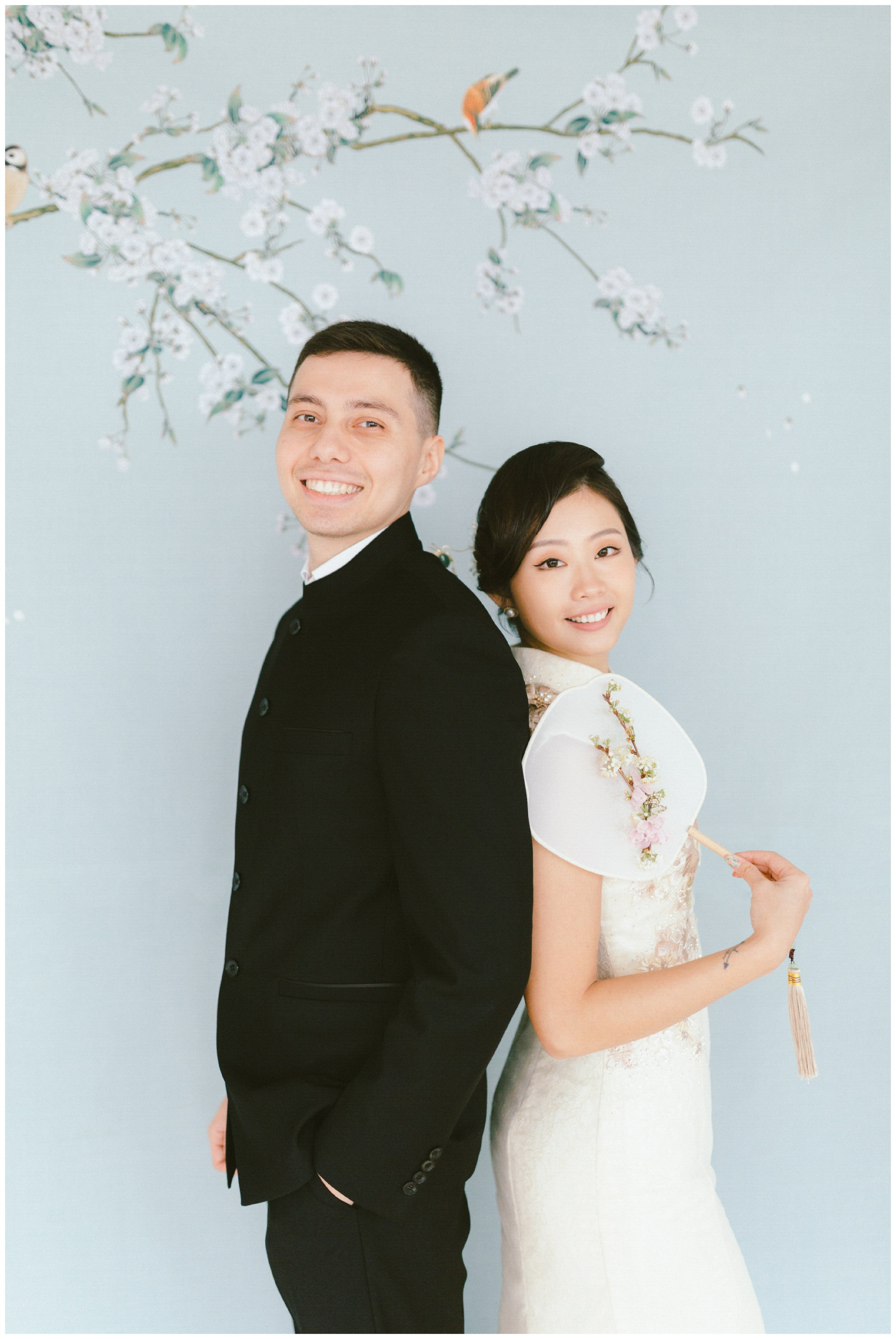 Mattie C. Fine Art Wedding Prewedding Photography Vancouver and Hong Kong_0101.jpg