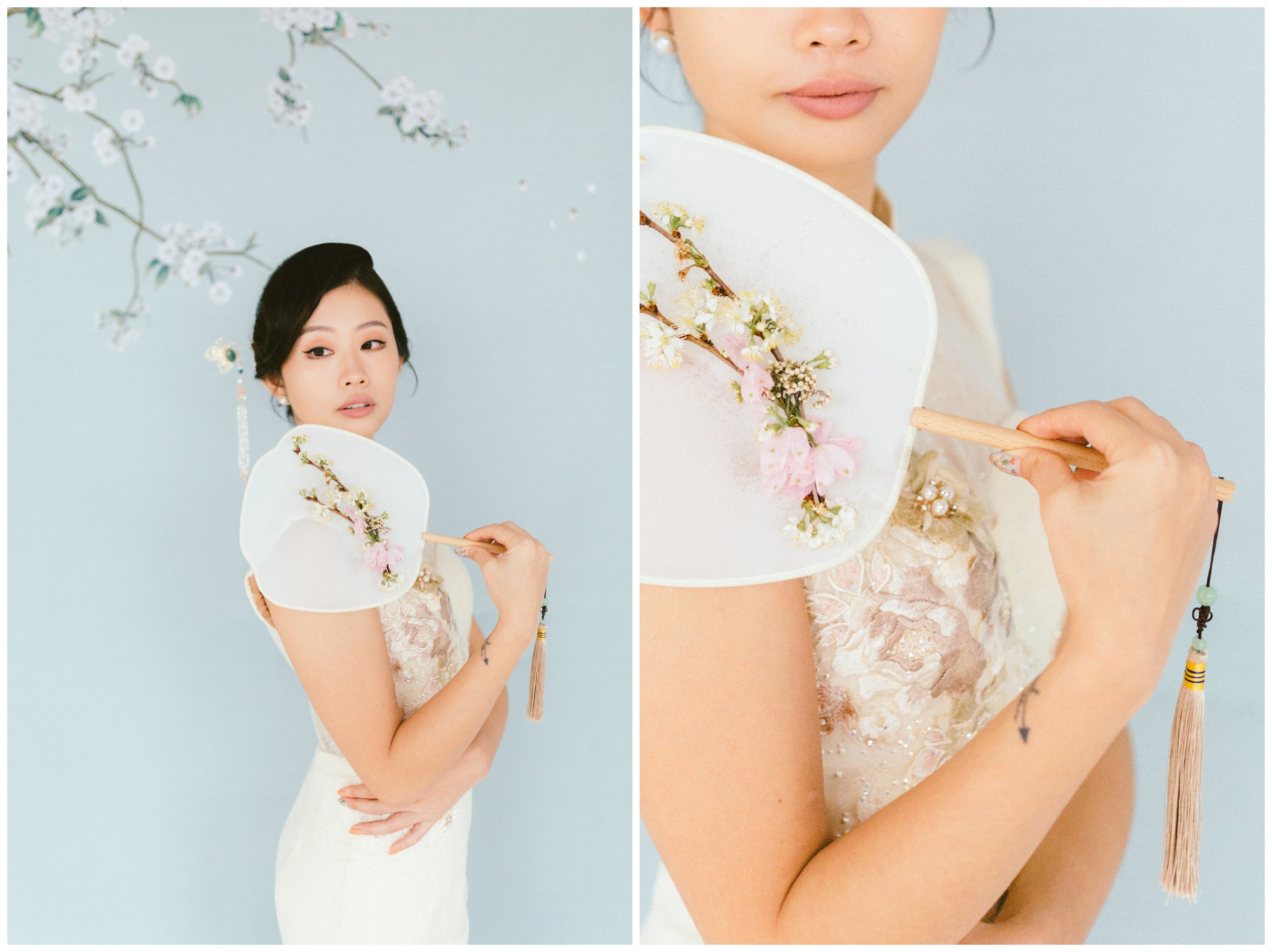 Mattie C. Fine Art Wedding Prewedding Photography Vancouver and Hong Kong_0102.jpg