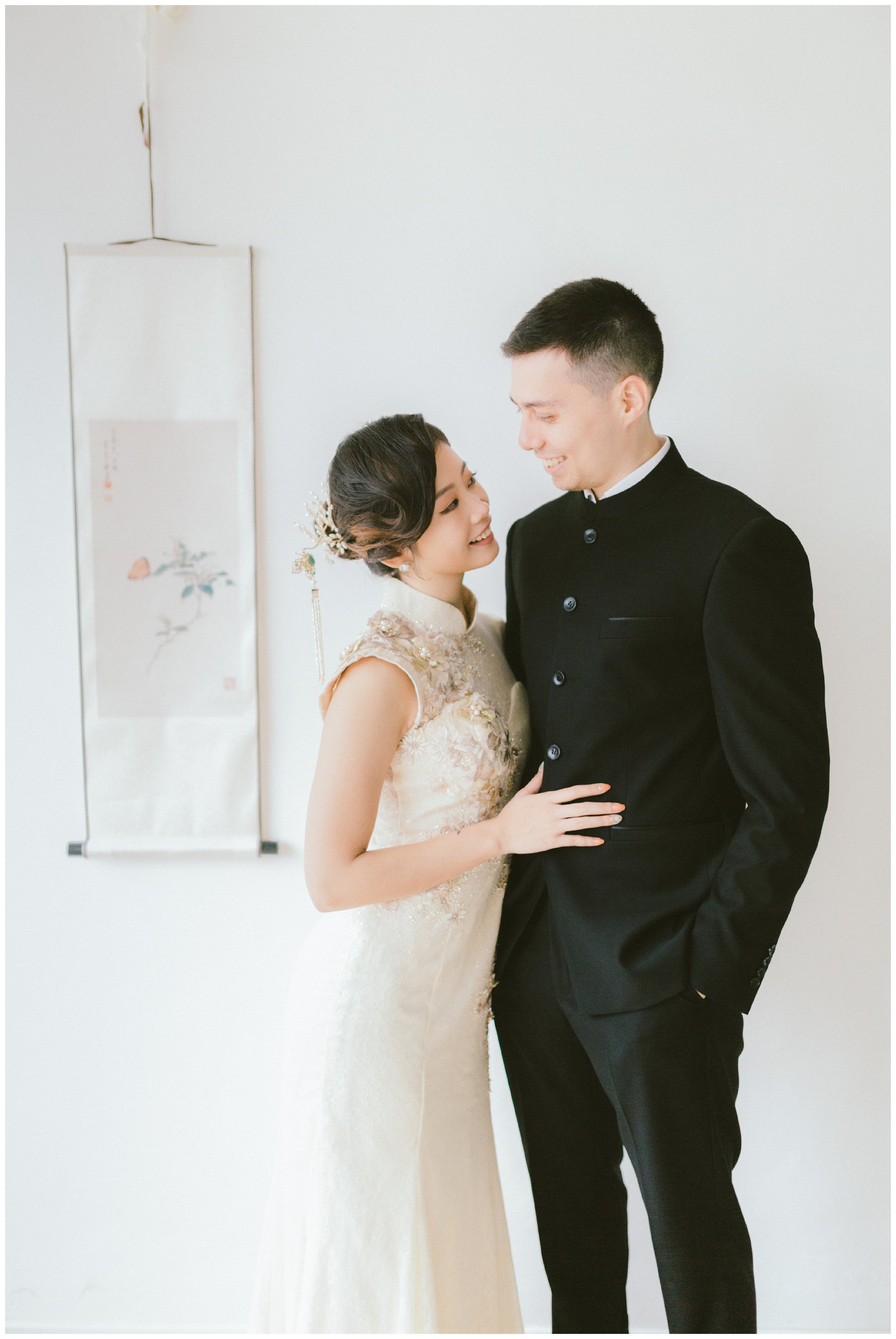 Mattie C. Fine Art Wedding Prewedding Photography Vancouver and Hong Kong_0105.jpg