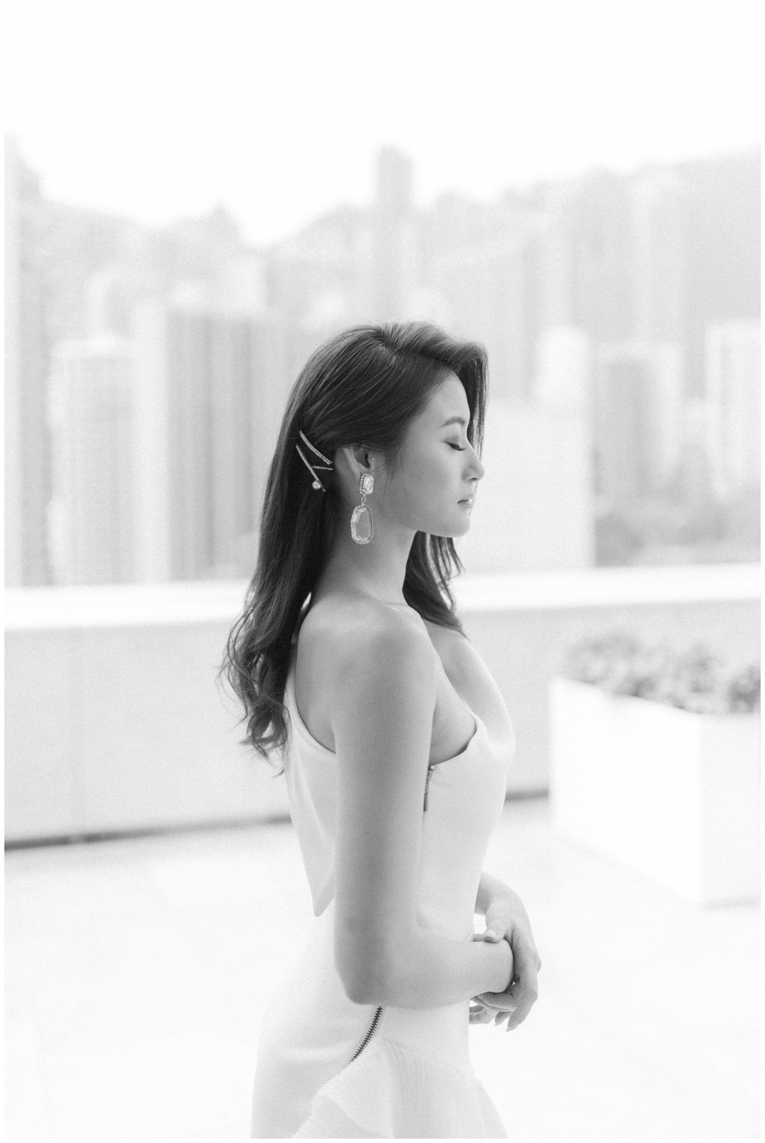 Mattie C. Fine Art Wedding Prewedding Photography Vancouver and Hong Kong_0189.jpg