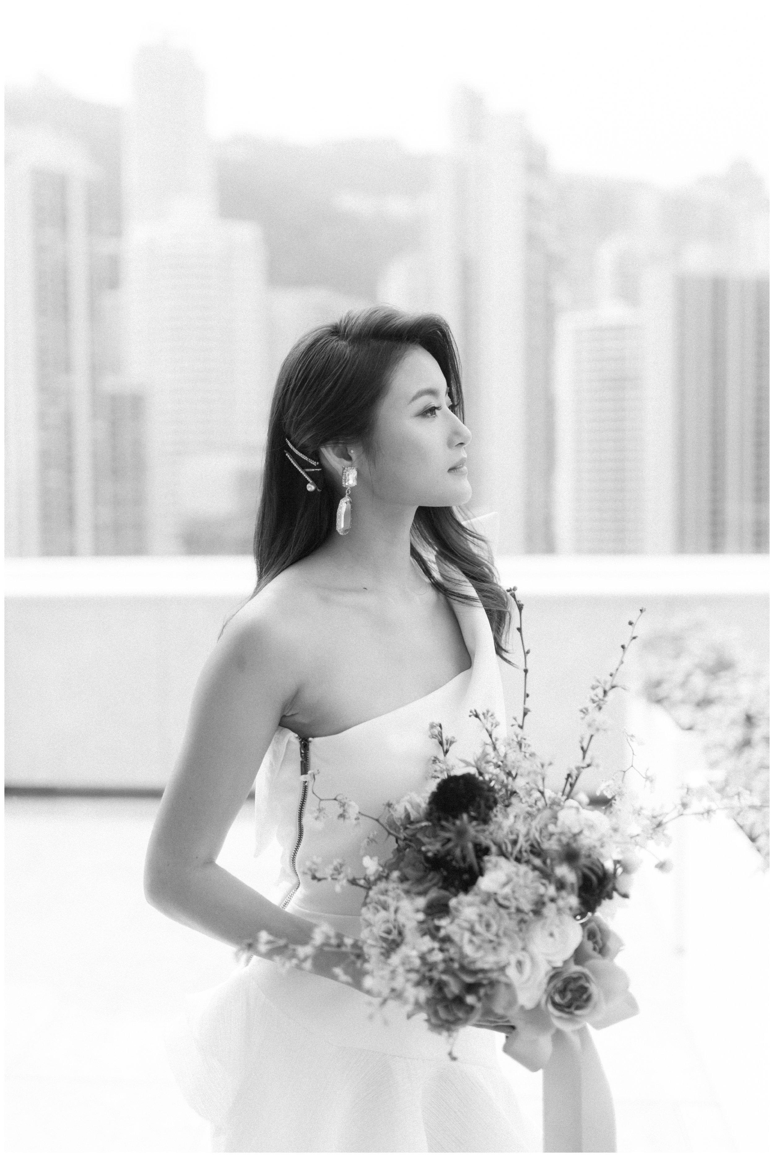 Mattie C. Fine Art Wedding Prewedding Photography Vancouver and Hong Kong_0190.jpg