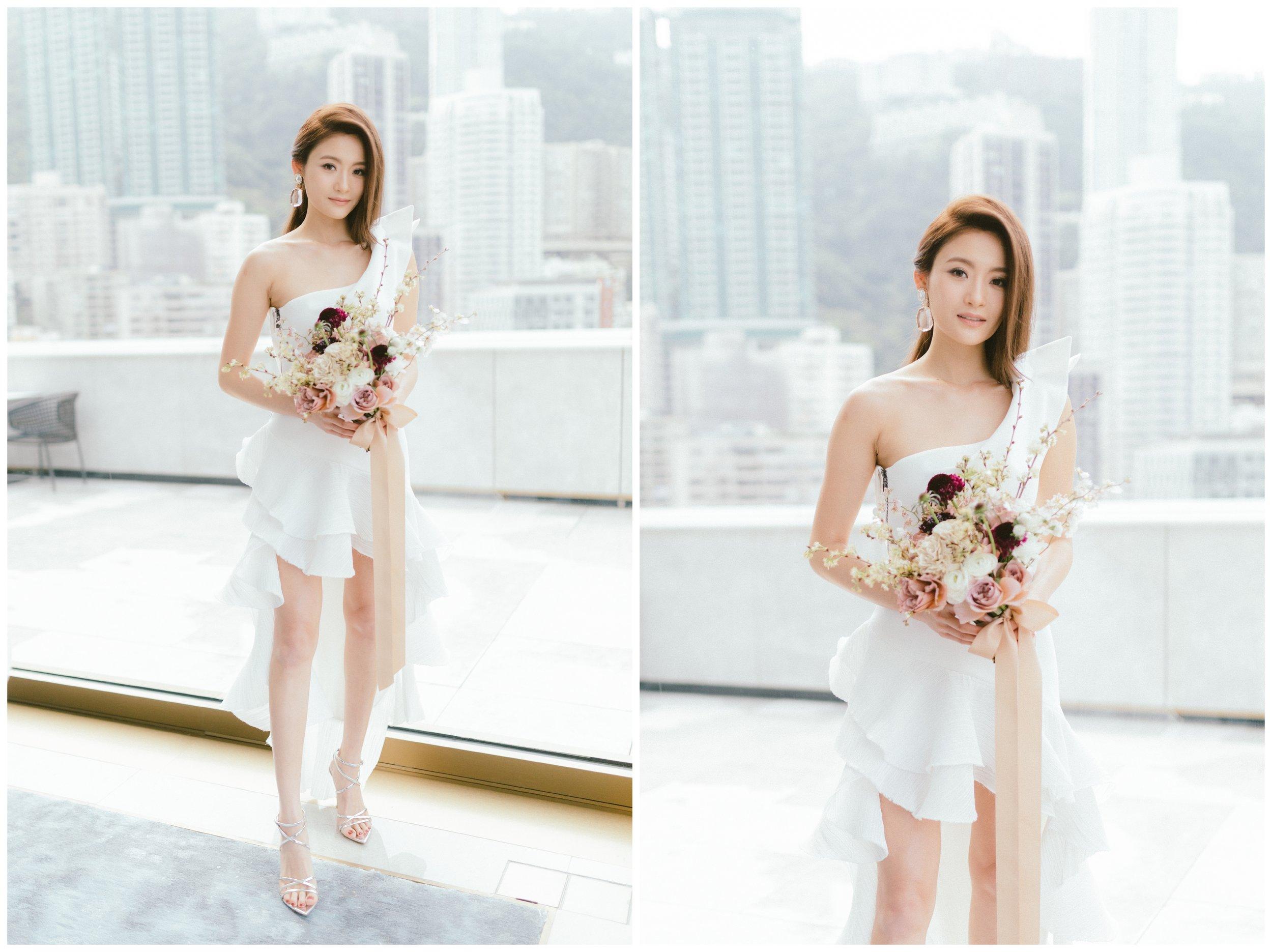 Mattie C. Fine Art Wedding Prewedding Photography Vancouver and Hong Kong_0191.jpg