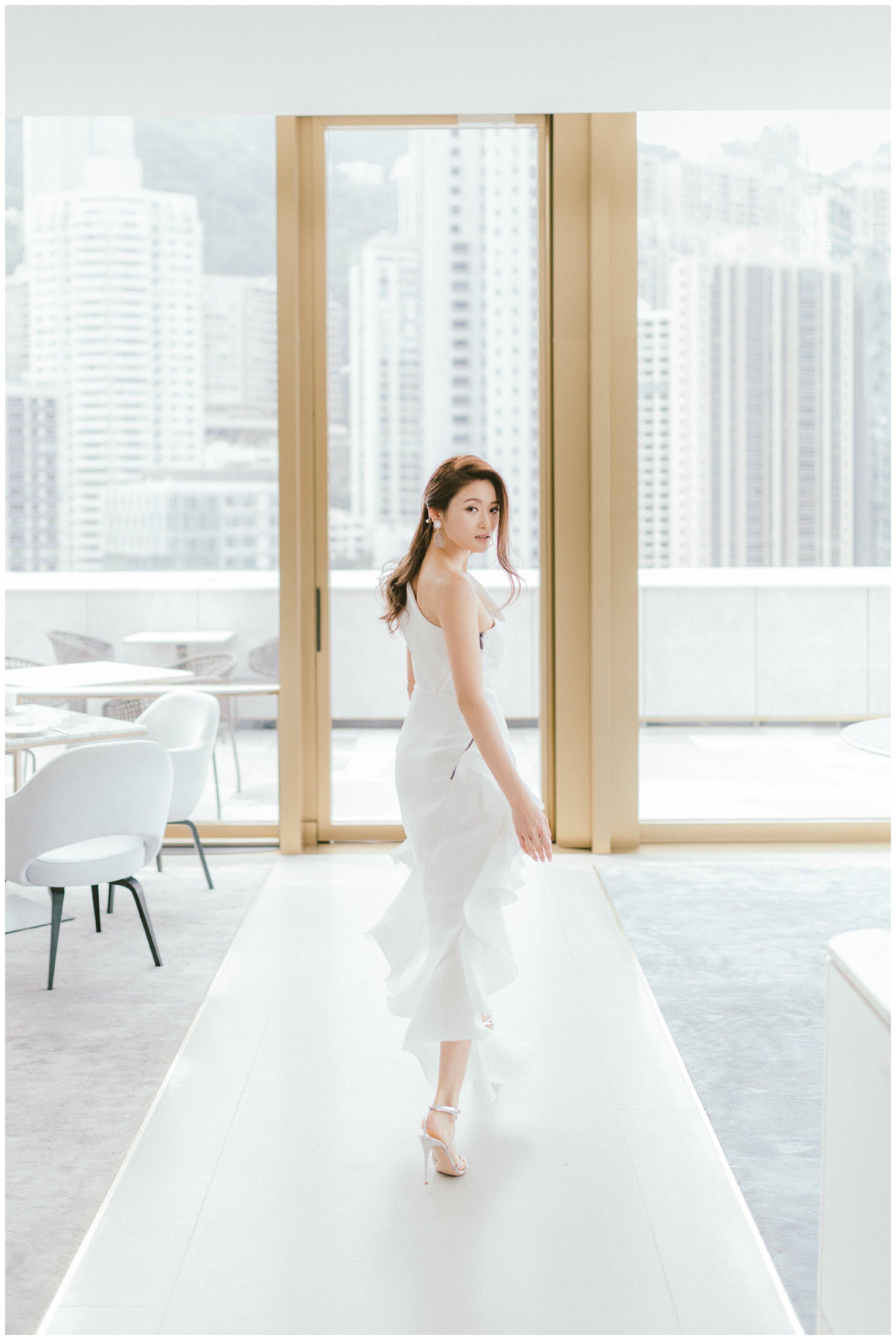 Mattie C. Fine Art Wedding Prewedding Photography Vancouver and Hong Kong_0197.jpg
