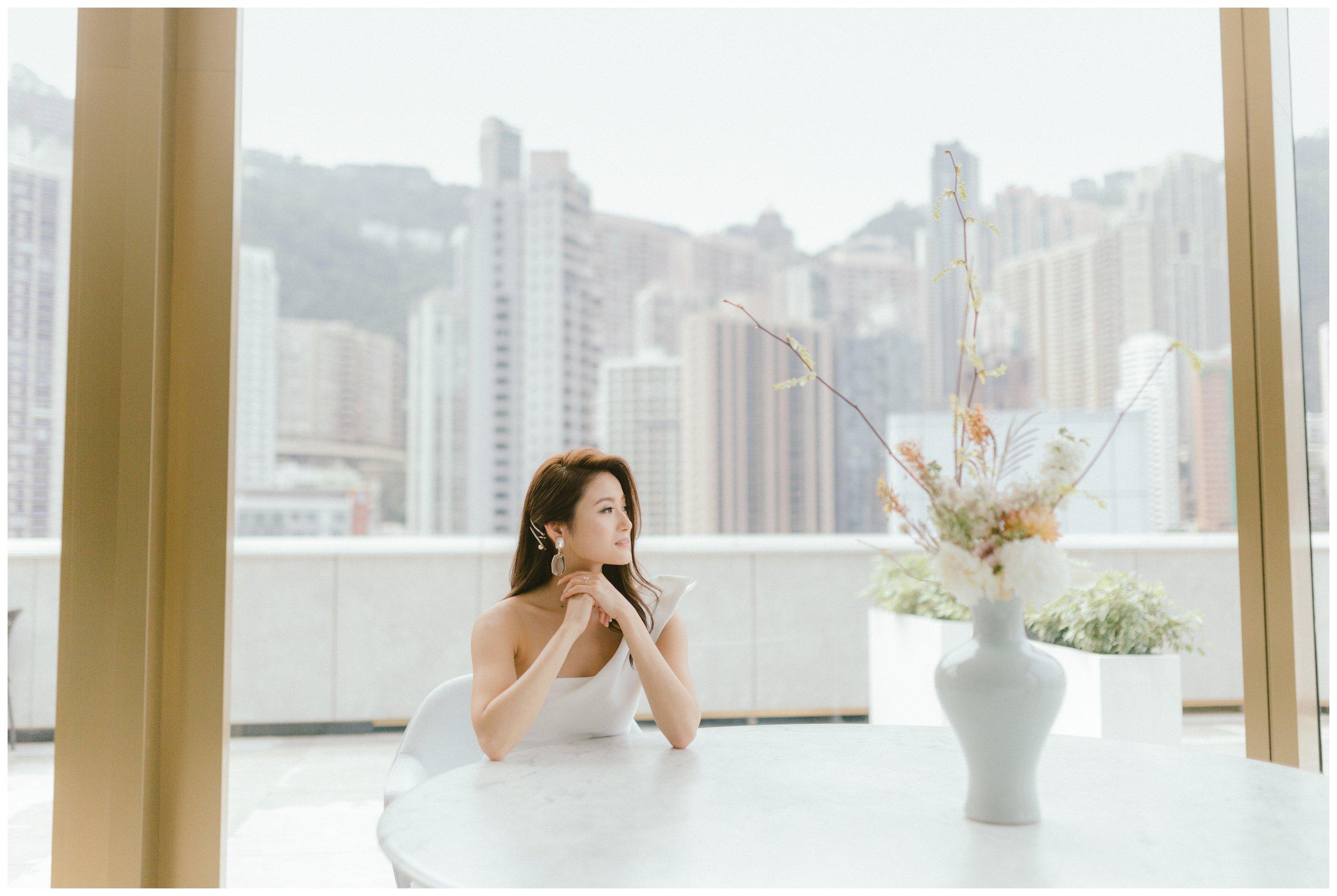 Mattie C. Fine Art Wedding Prewedding Photography Vancouver and Hong Kong_0200.jpg