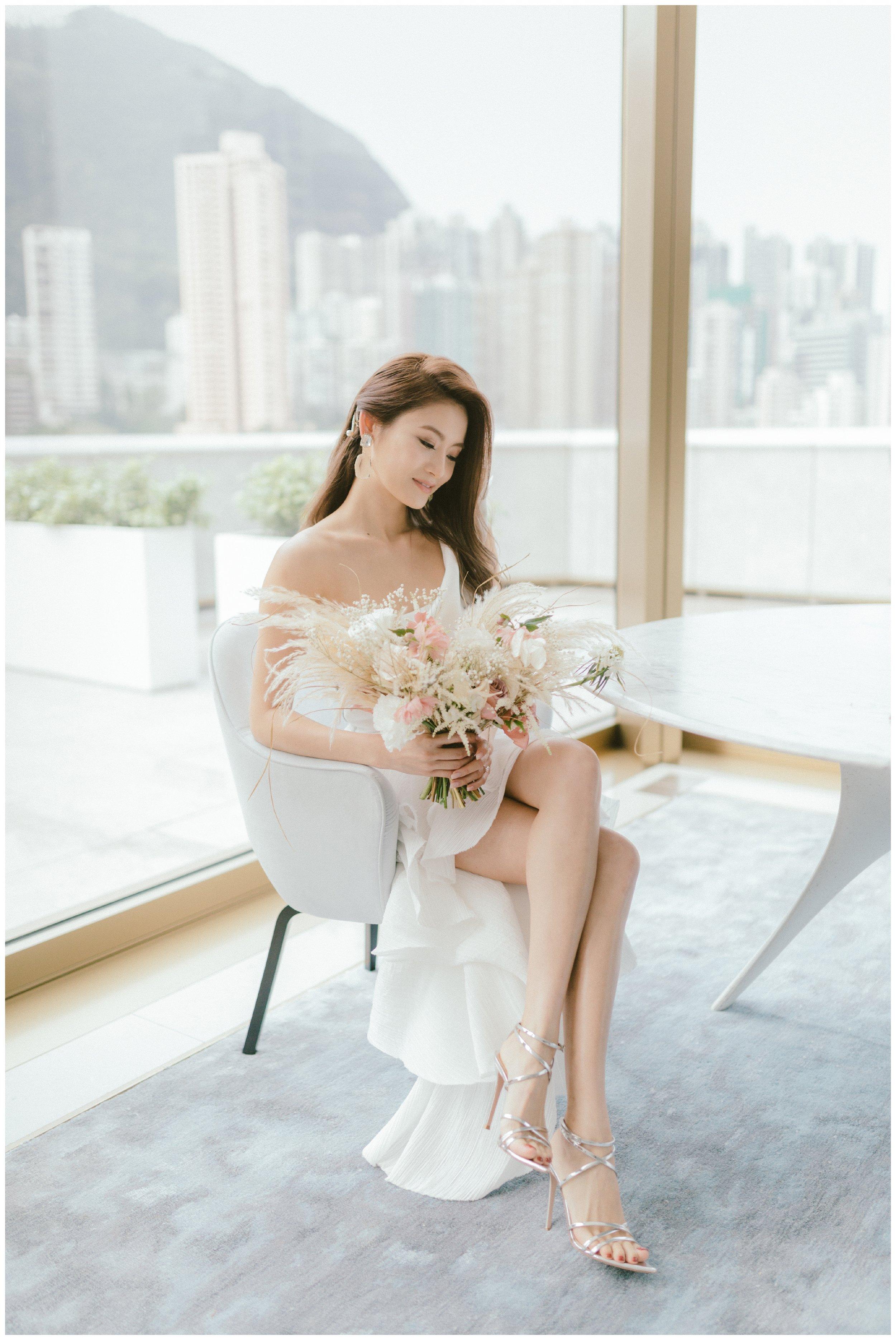 Mattie C. Fine Art Wedding Prewedding Photography Vancouver and Hong Kong_0203.jpg