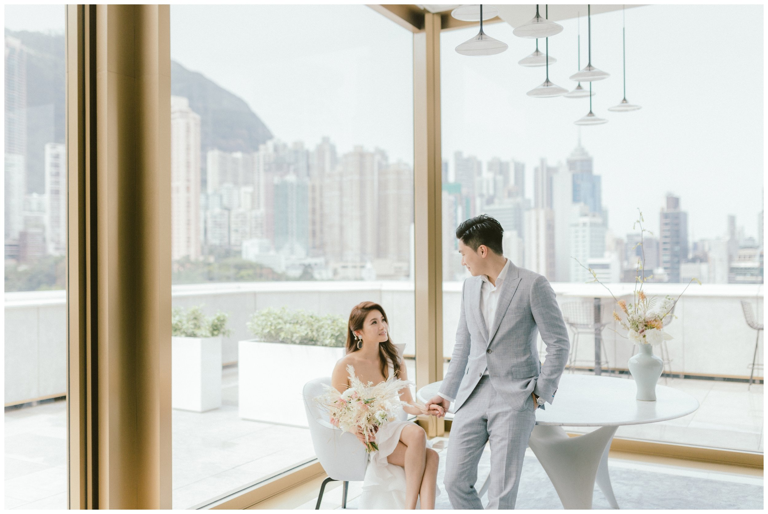 Mattie C. Fine Art Wedding Prewedding Photography Vancouver and Hong Kong_0206.jpg