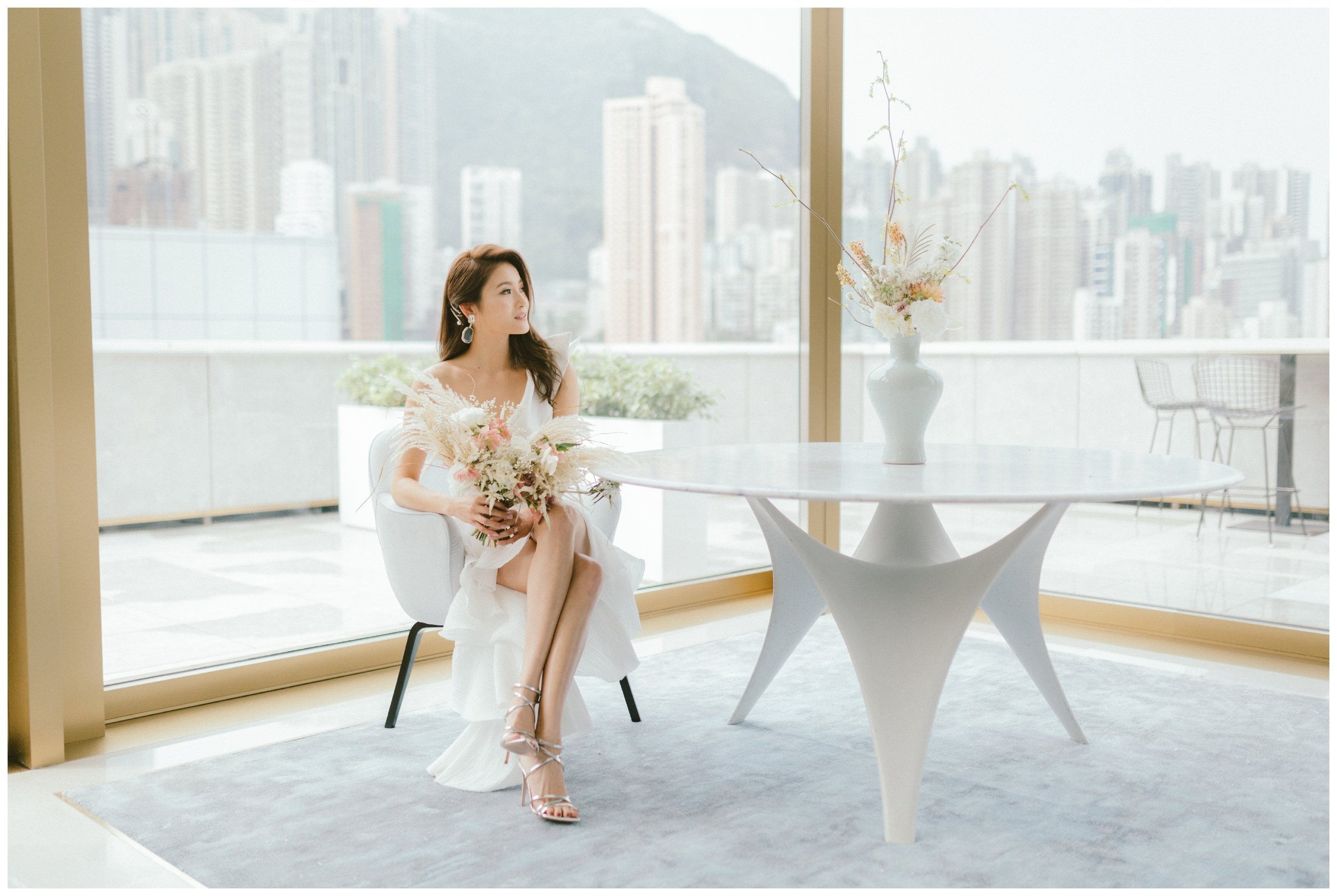 Mattie C. Fine Art Wedding Prewedding Photography Vancouver and Hong Kong_0204.jpg