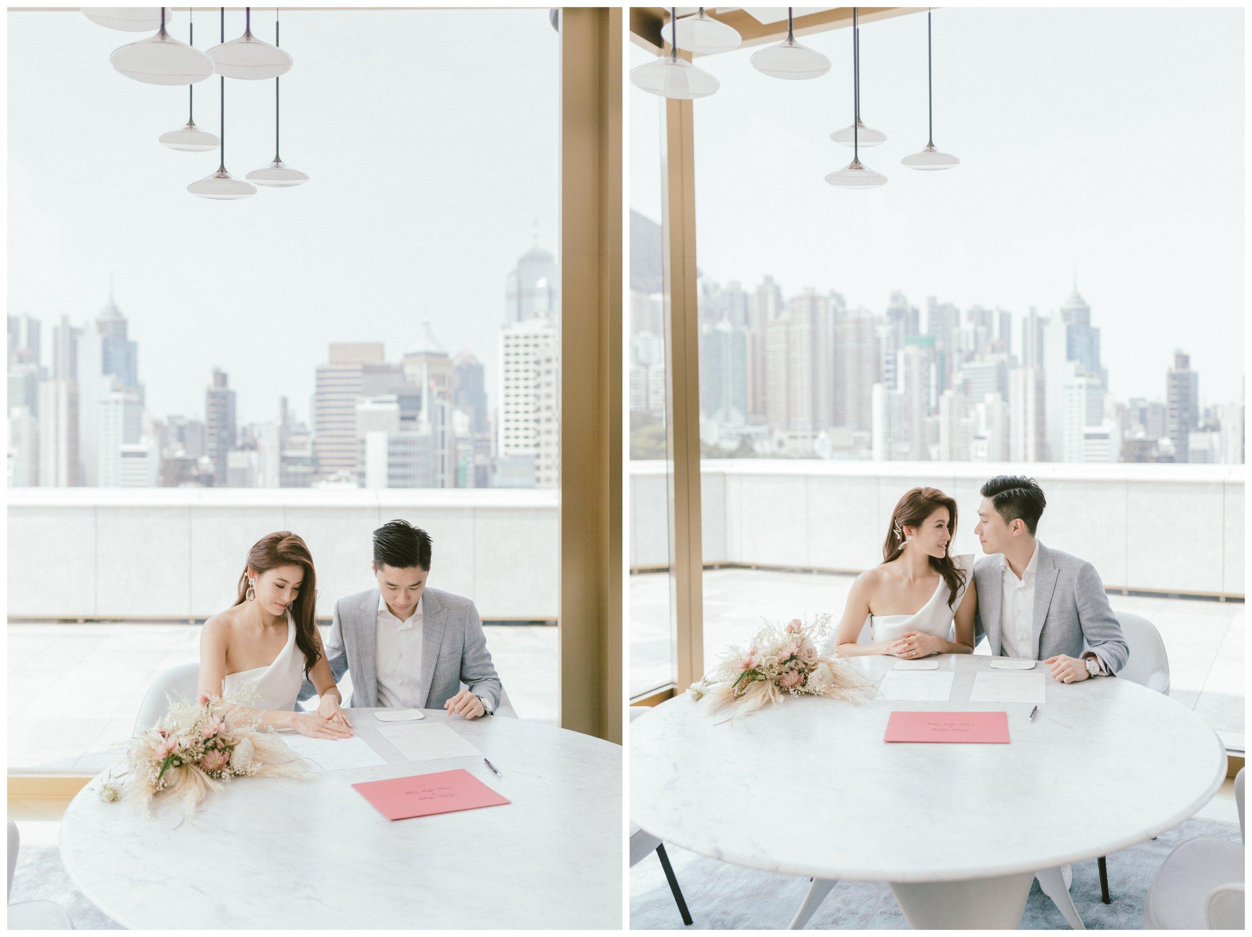 Mattie C. Fine Art Wedding Prewedding Photography Vancouver and Hong Kong_0210.jpg