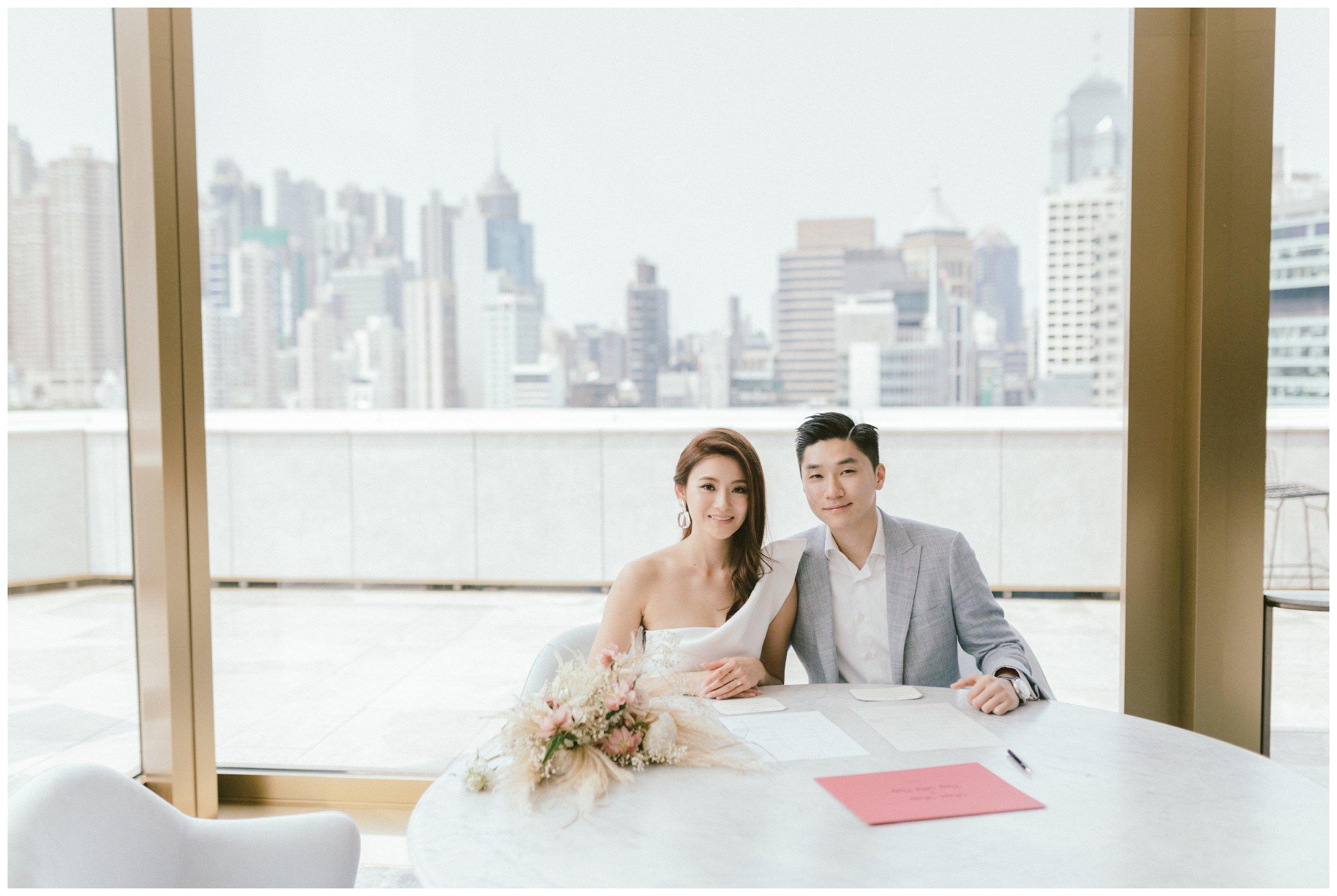 Mattie C. Fine Art Wedding Prewedding Photography Vancouver and Hong Kong_0211.jpg