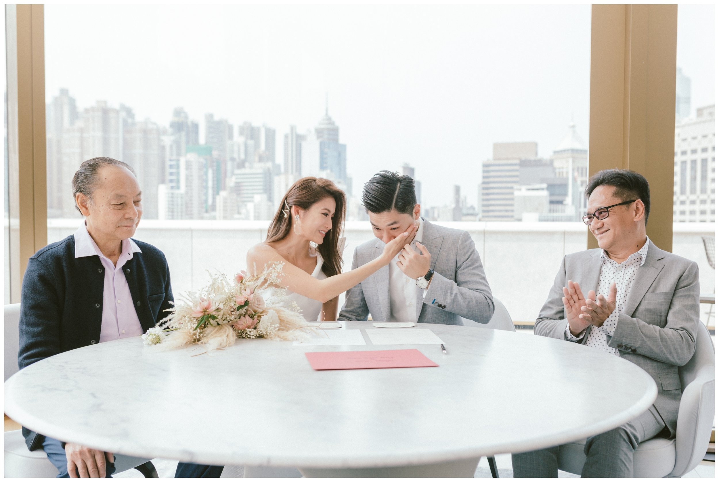Mattie C. Fine Art Wedding Prewedding Photography Vancouver and Hong Kong_0212.jpg