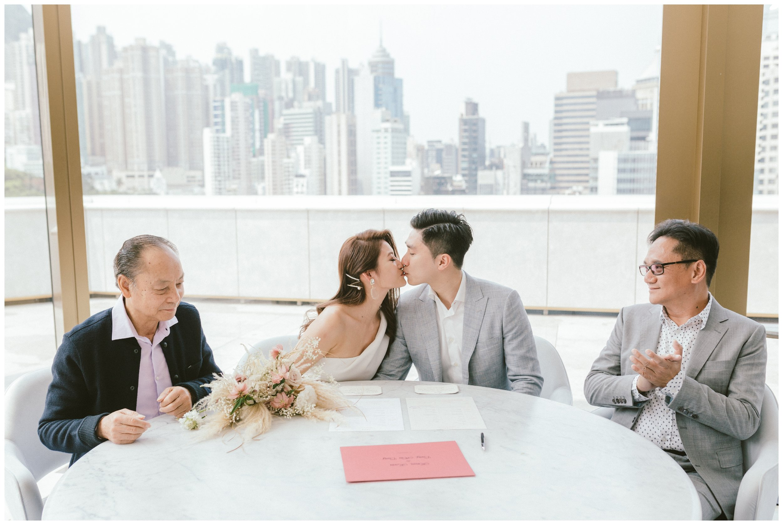 Mattie C. Fine Art Wedding Prewedding Photography Vancouver and Hong Kong_0213.jpg