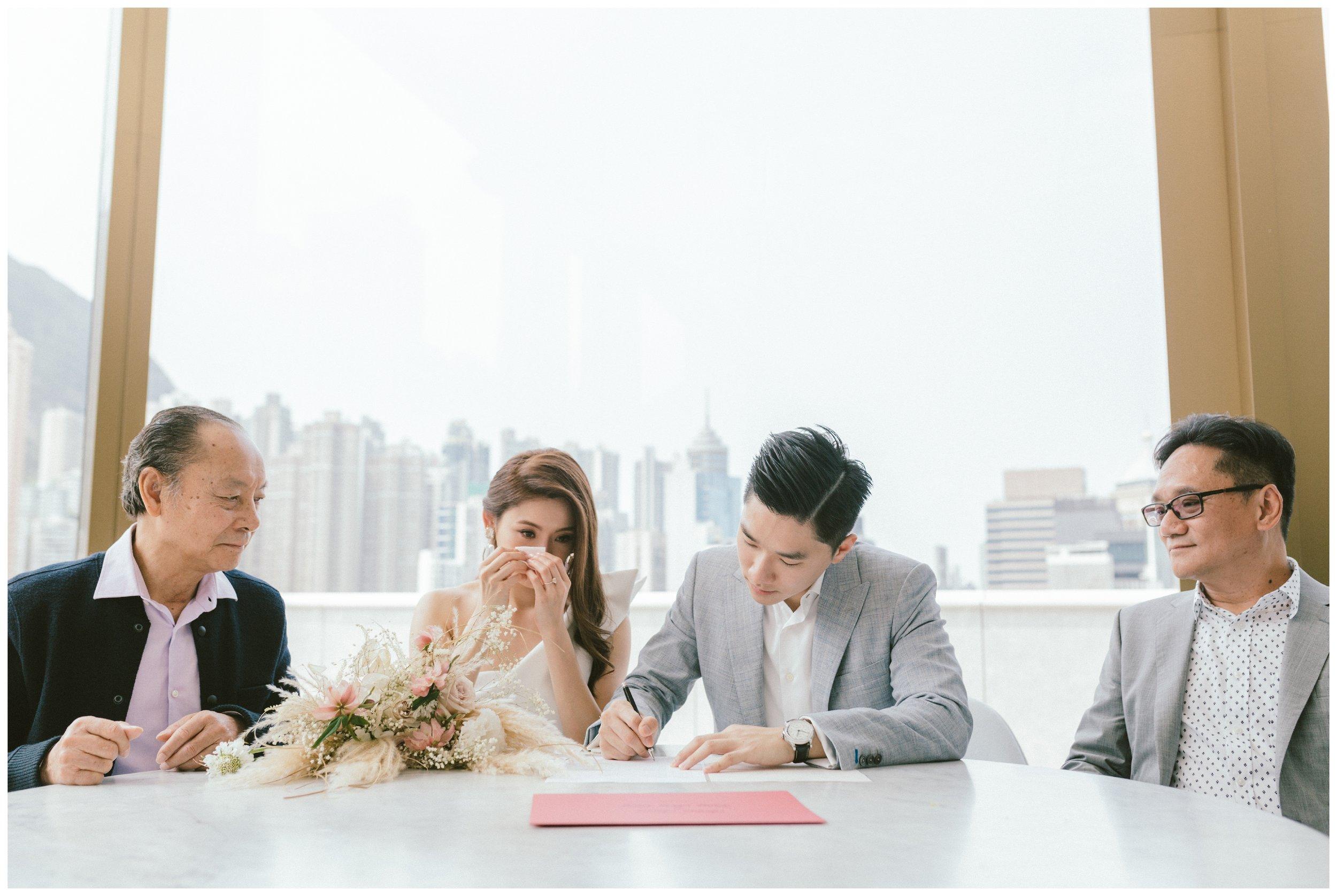 Mattie C. Fine Art Wedding Prewedding Photography Vancouver and Hong Kong_0215.jpg
