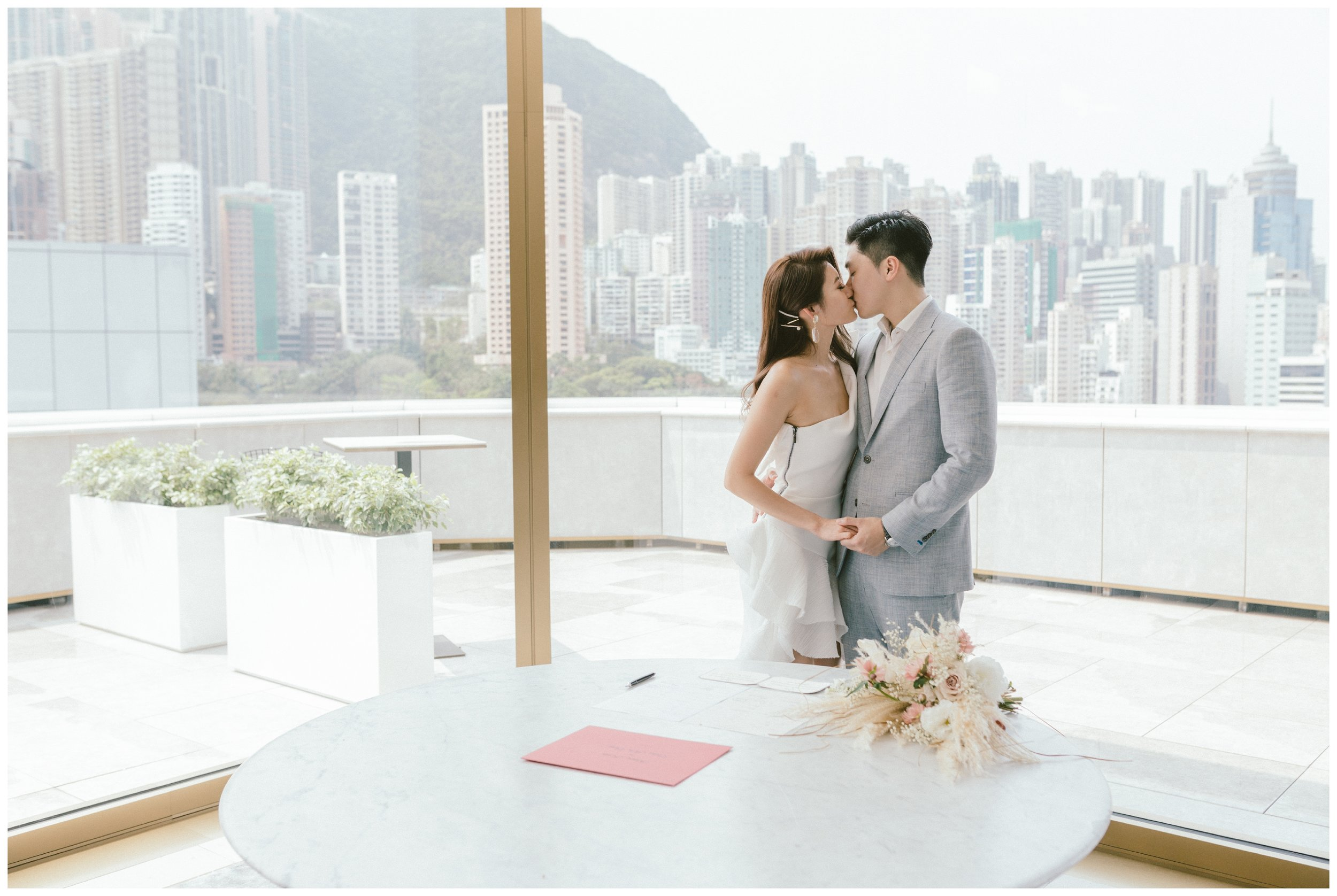 Mattie C. Fine Art Wedding Prewedding Photography Vancouver and Hong Kong_0217.jpg
