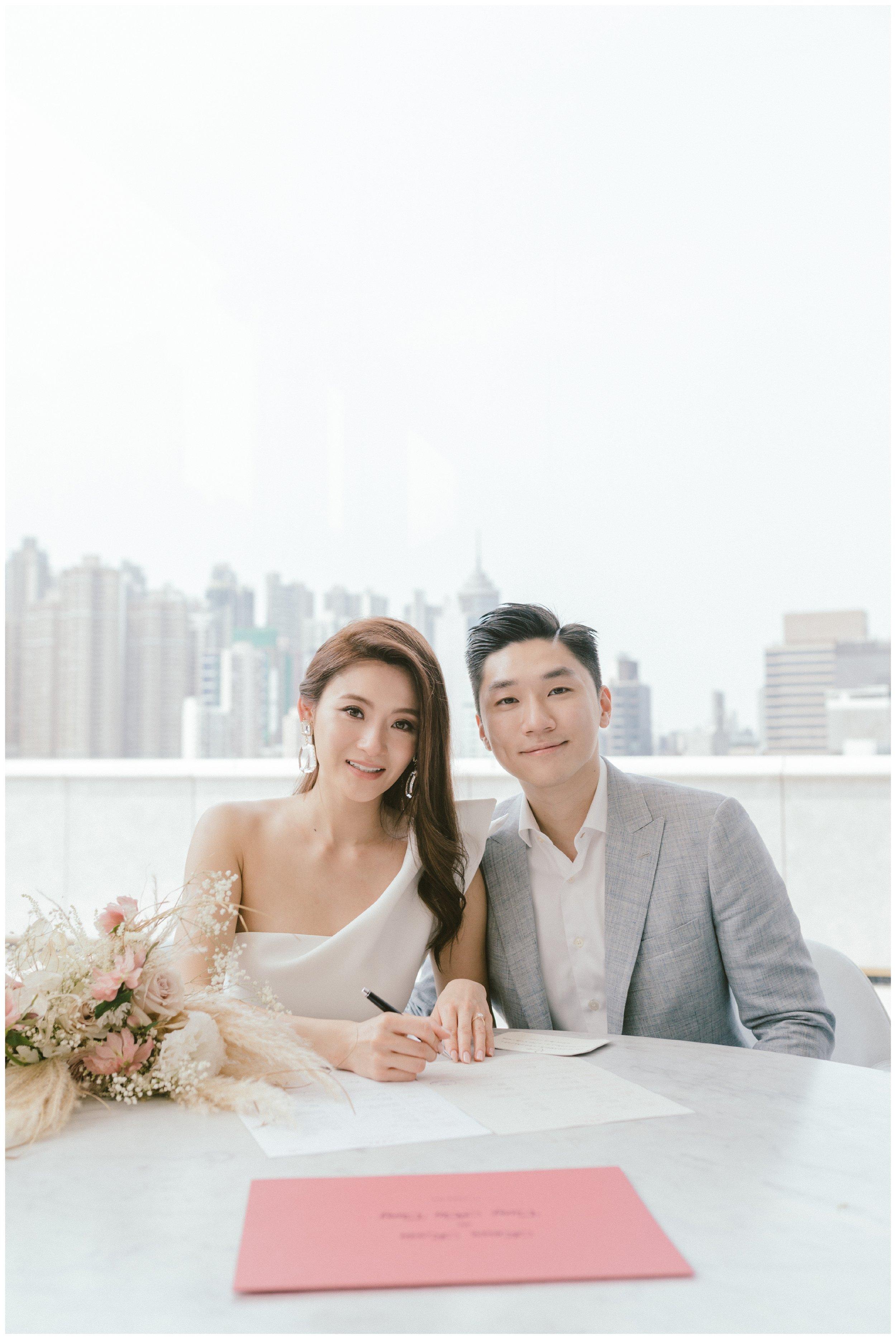 Mattie C. Fine Art Wedding Prewedding Photography Vancouver and Hong Kong_0216.jpg