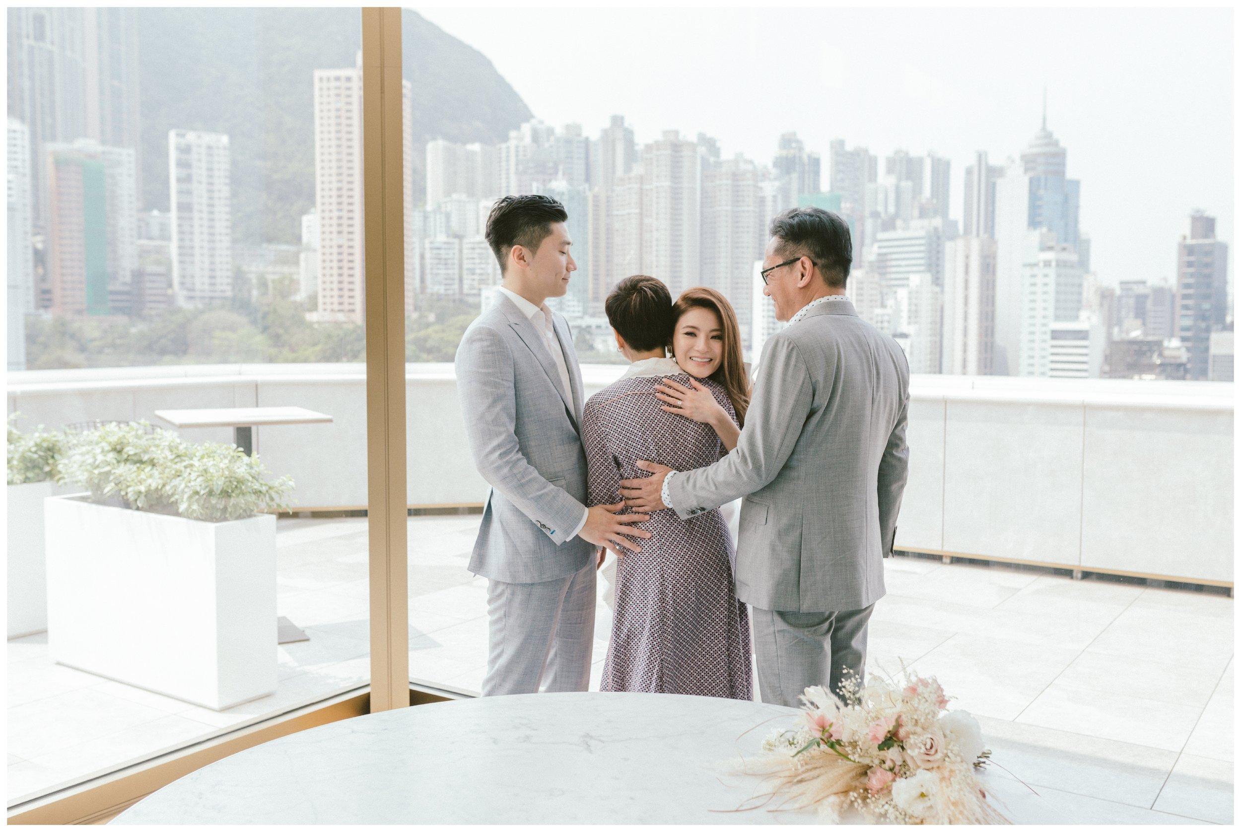 Mattie C. Fine Art Wedding Prewedding Photography Vancouver and Hong Kong_0218.jpg