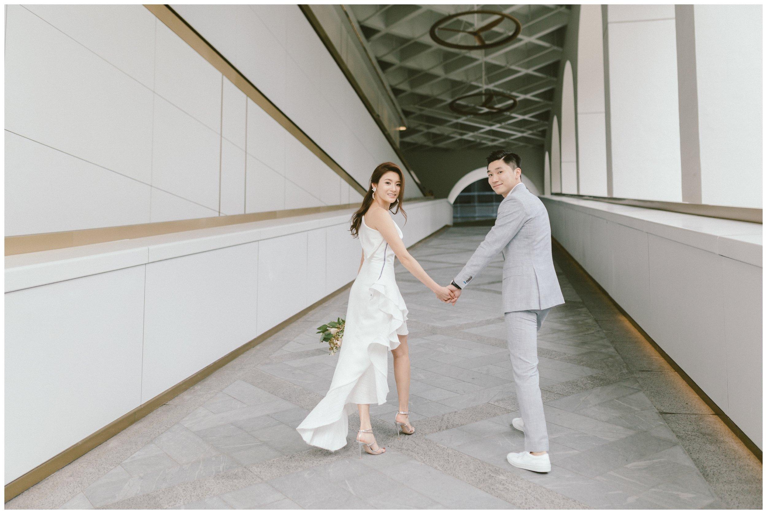Mattie C. Fine Art Wedding Prewedding Photography Vancouver and Hong Kong_0221.jpg
