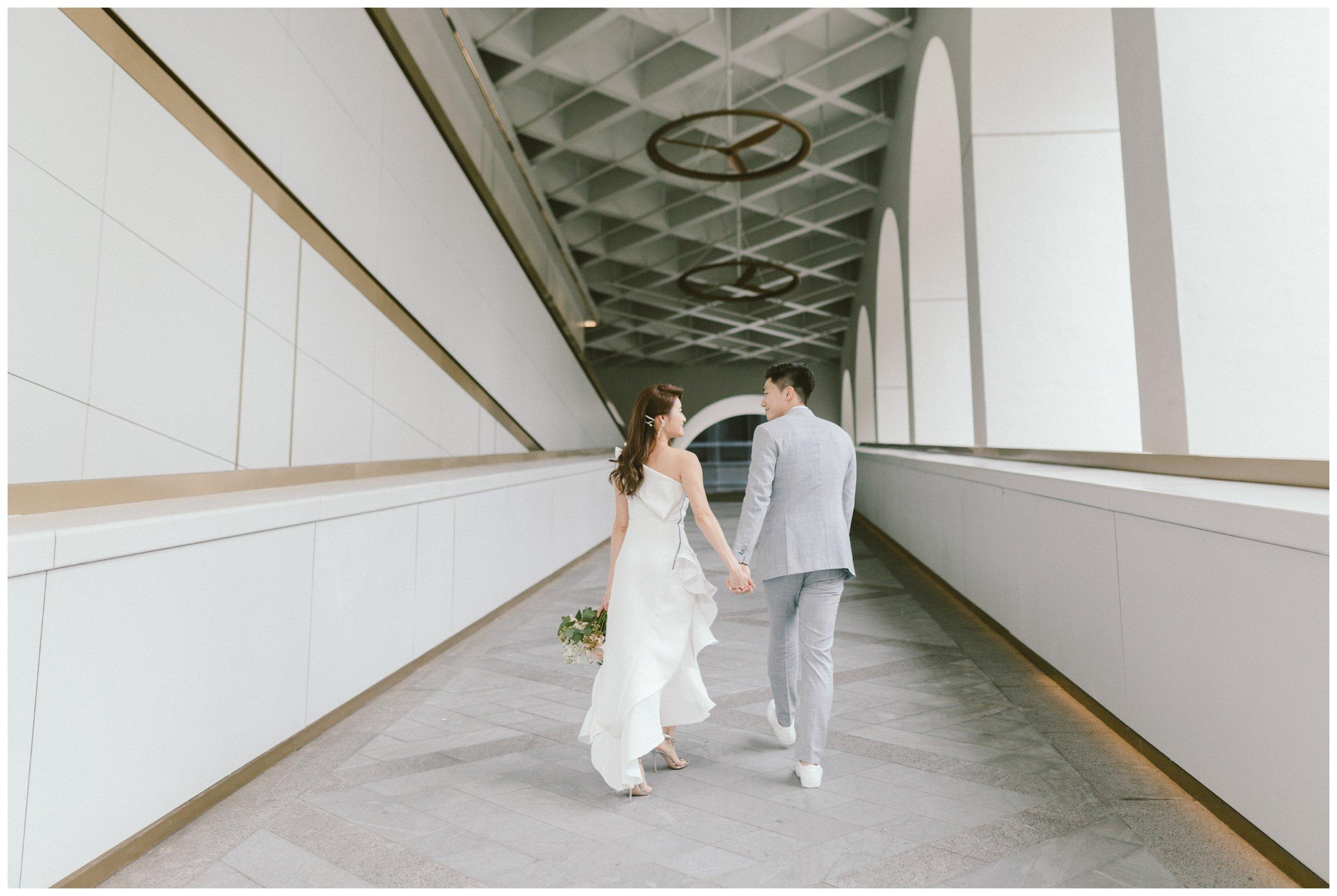 Mattie C. Fine Art Wedding Prewedding Photography Vancouver and Hong Kong_0222.jpg