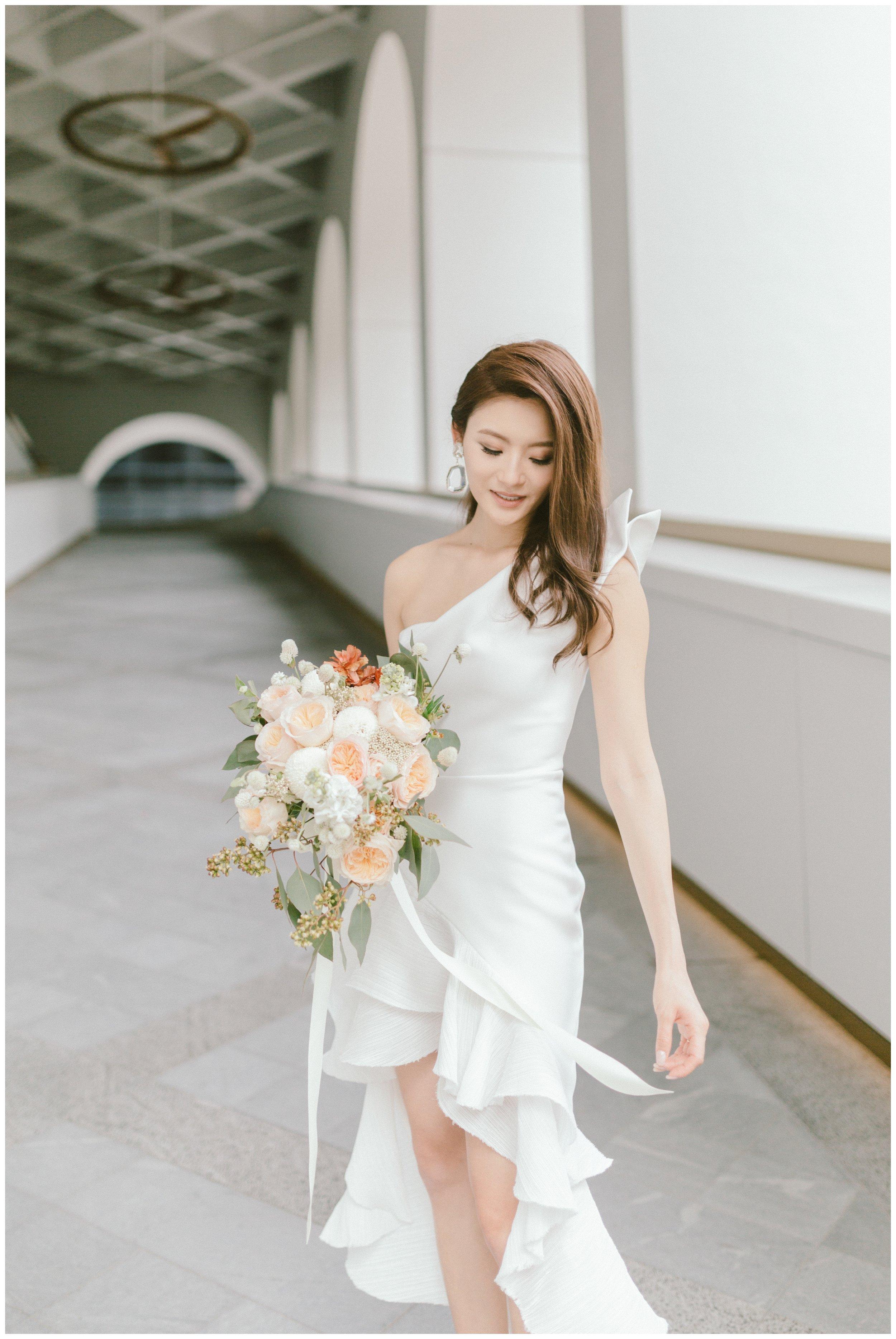 Mattie C. Fine Art Wedding Prewedding Photography Vancouver and Hong Kong_0225.jpg