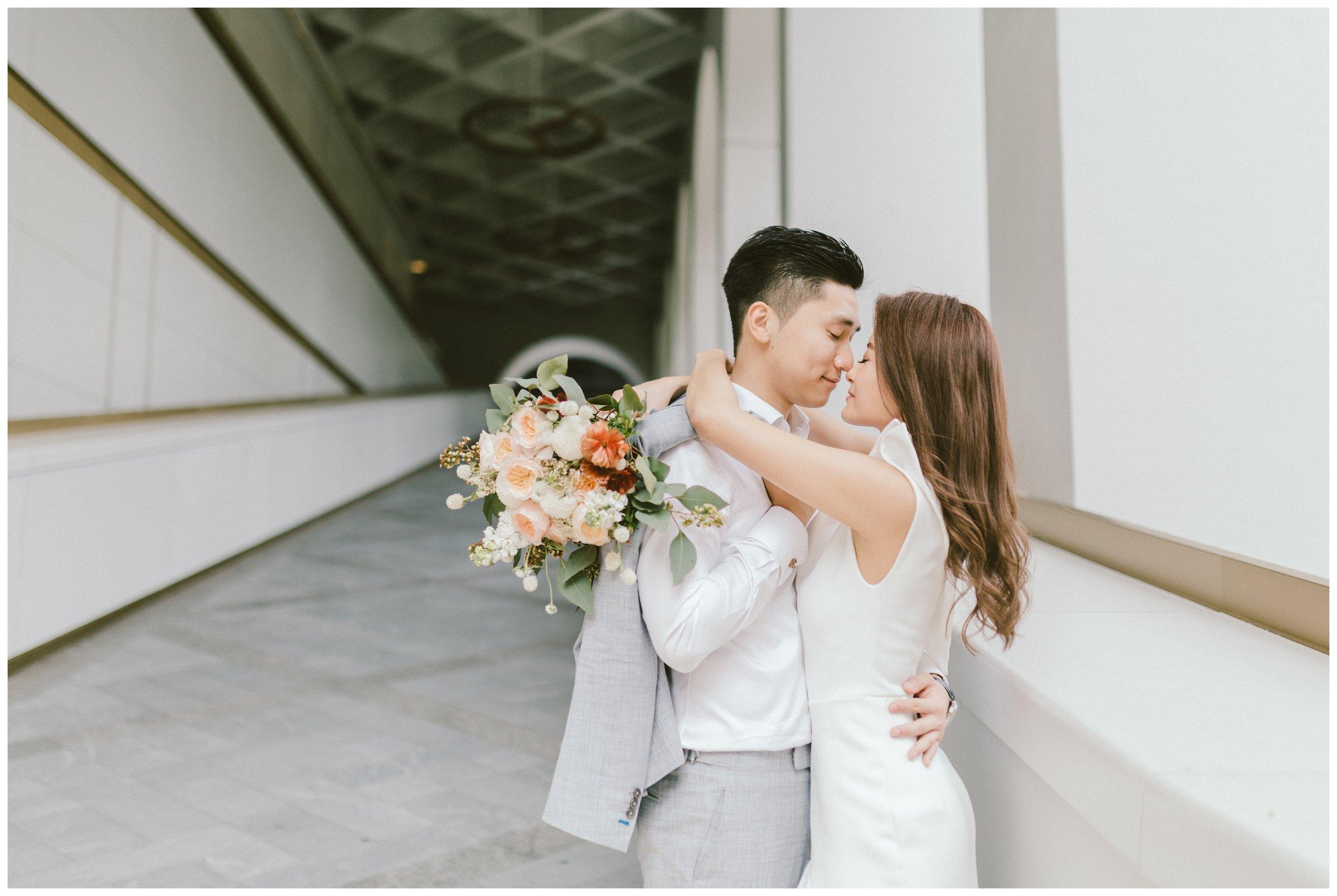 Mattie C. Fine Art Wedding Prewedding Photography Vancouver and Hong Kong_0230.jpg
