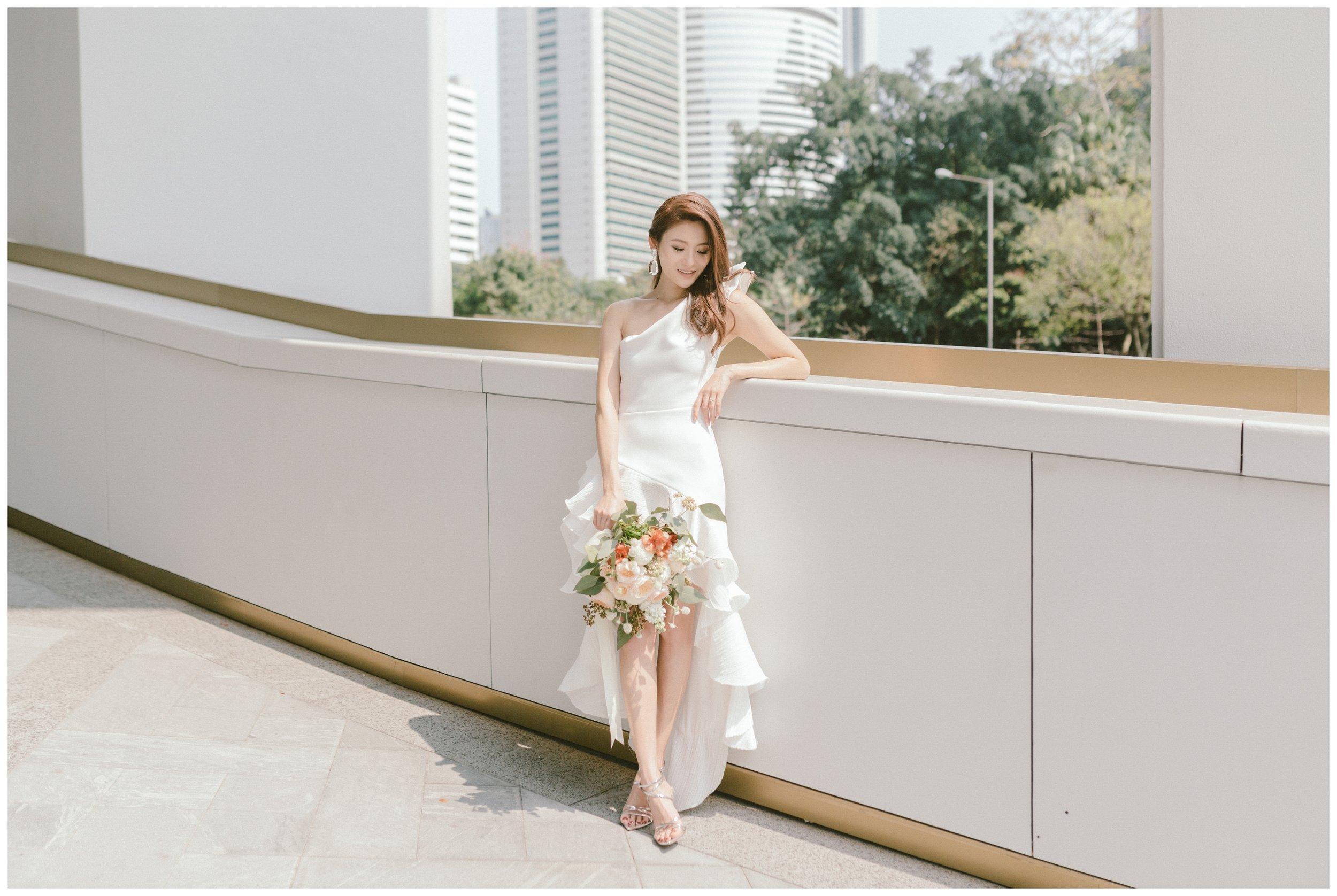 Mattie C. Fine Art Wedding Prewedding Photography Vancouver and Hong Kong_0234.jpg