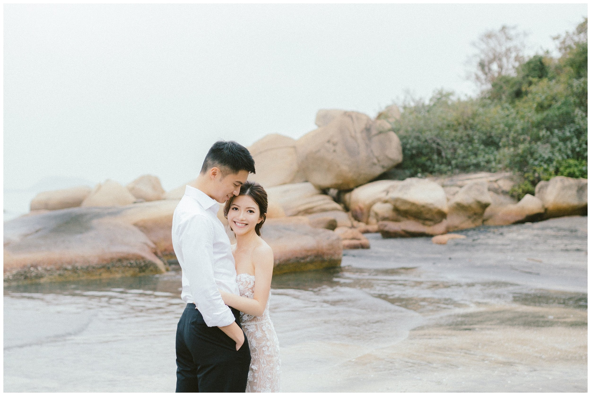 Mattie C. Fine Art Wedding Prewedding Photography Vancouver and Hong Kong_0057.jpg