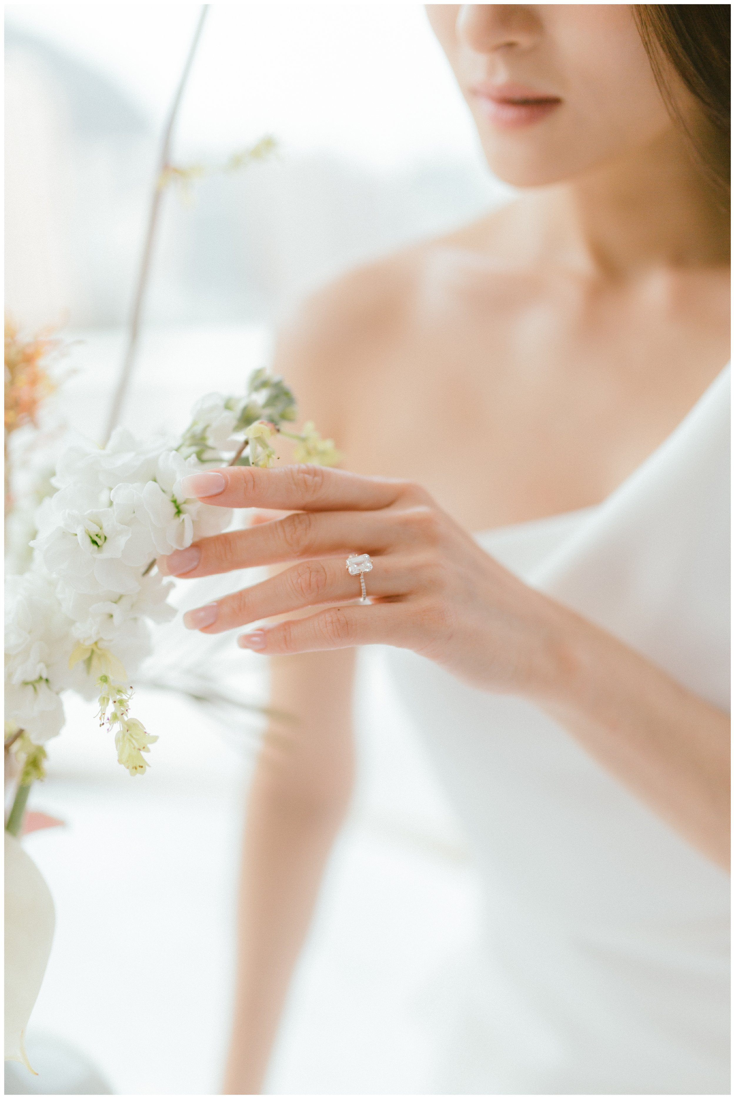 Mattie C. Fine Art Wedding Prewedding Photography Vancouver and Hong Kong_0194.jpg