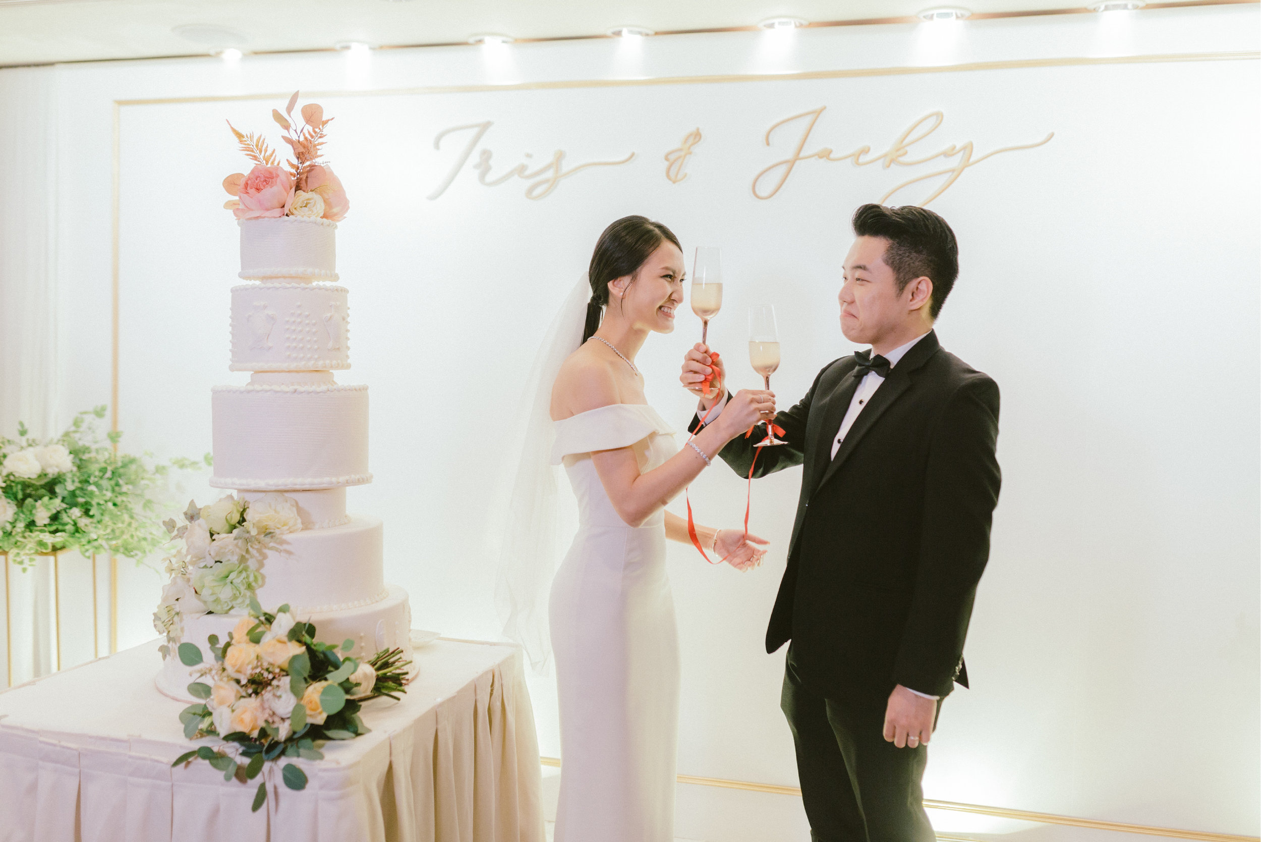 Mattie C. Fine Art Wedding Prewedding Photography Vancouver and Hong Kong_0261.jpg
