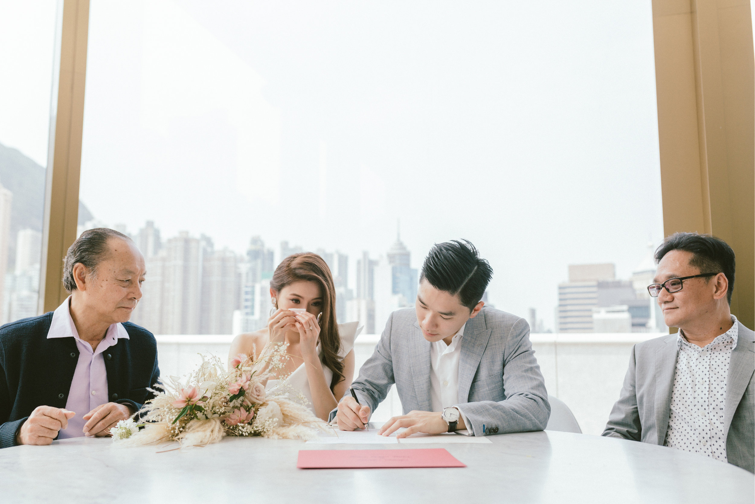 Mattie C. Fine Art Wedding Prewedding Photography Vancouver and Hong Kong_0215.jpg
