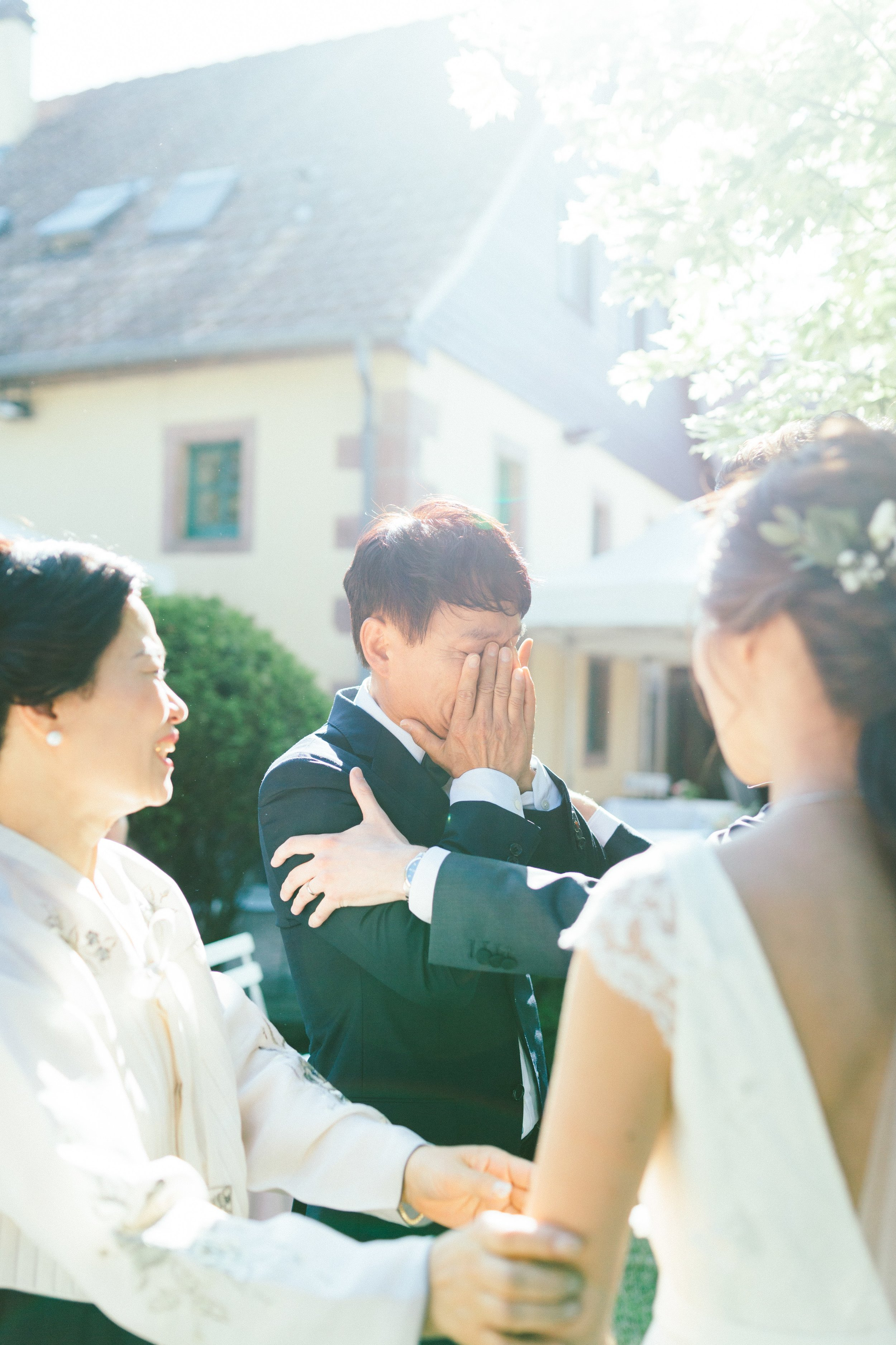 Mattie C. Fine Art Wedding Prewedding Photography Vancouver and Hong Kong_0322.jpg
