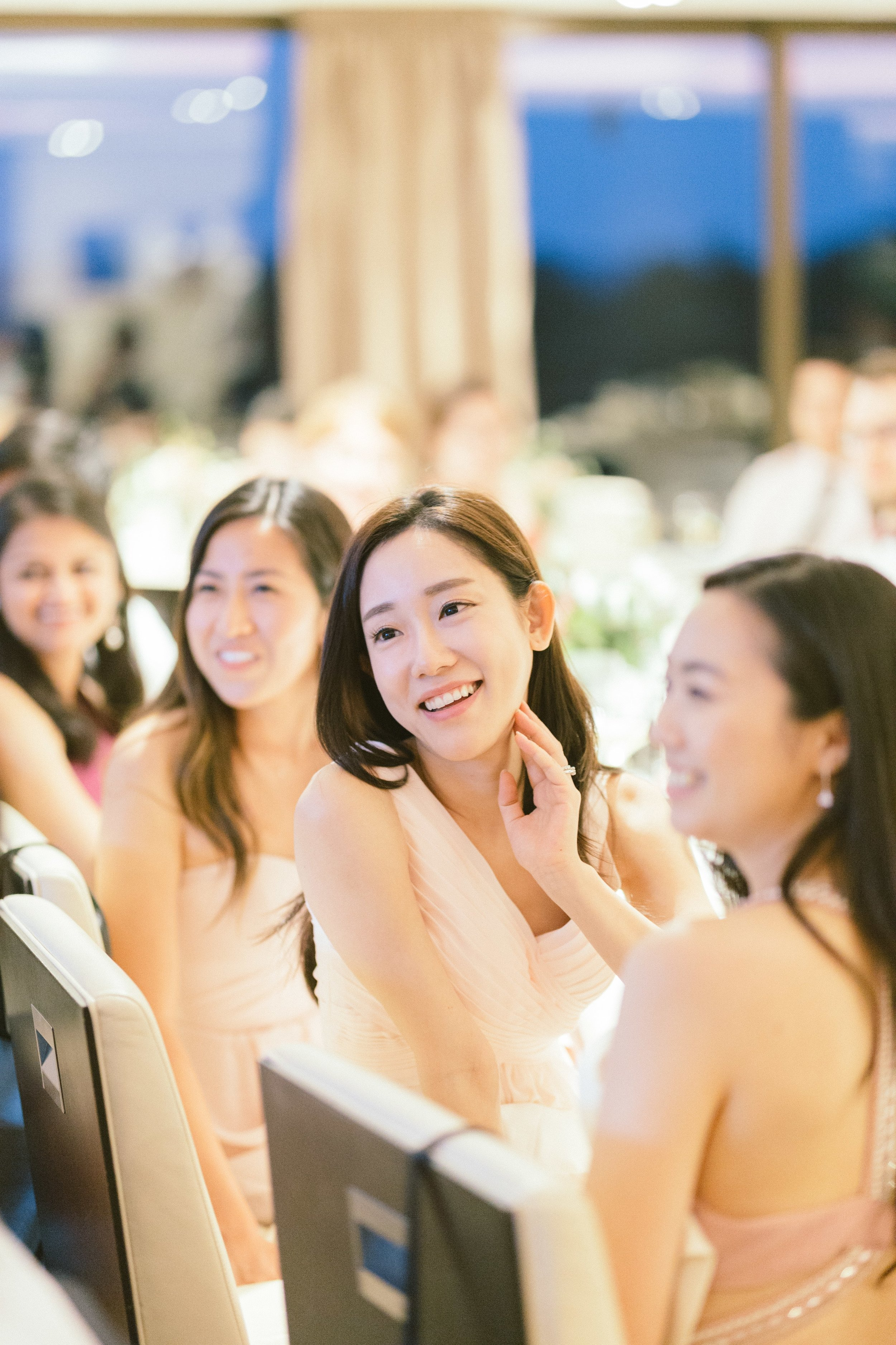 Mattie C. Fine Art Wedding Prewedding Photography Vancouver and Hong Kong_0325.jpg
