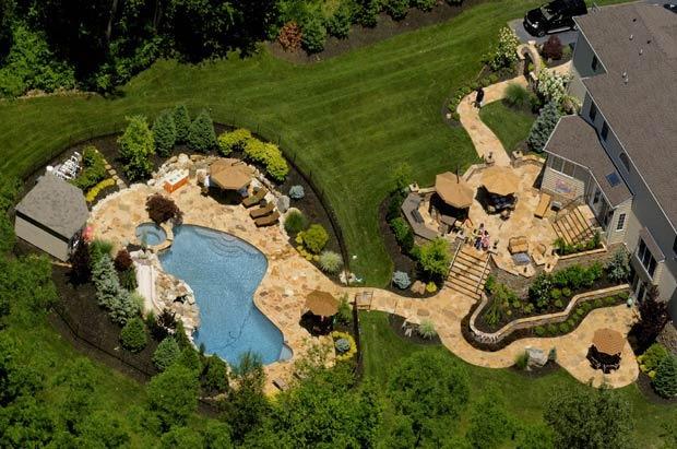 K&C-Land-Design-Chester-NJ-13.jpg