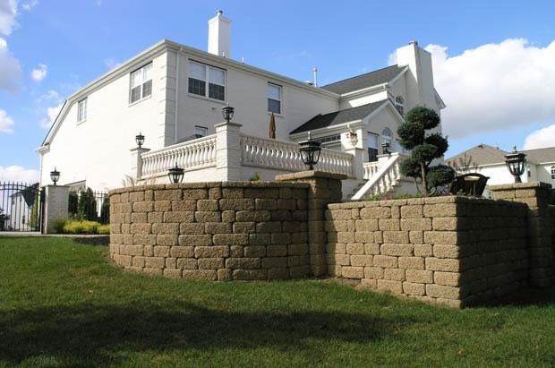 K&C-Land-Design-NJ-Raised-Patios-7.jpg