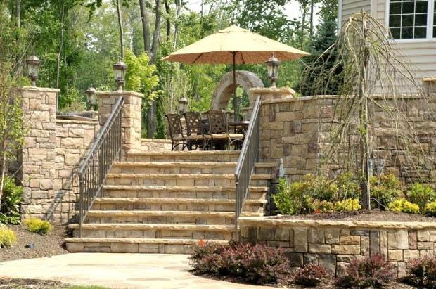 K&C-Land-Design-NJ-Raised-Patios-20.jpg