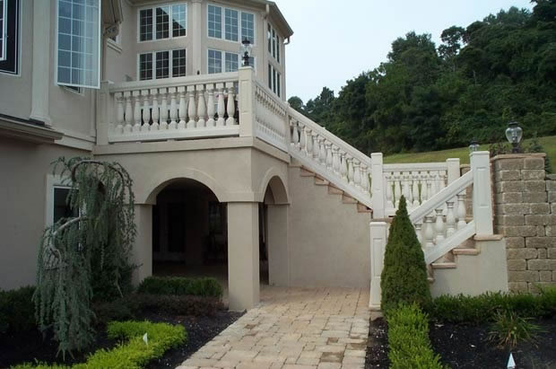 K&C-Land-Design-NJ-Raised-Patios-25.jpg