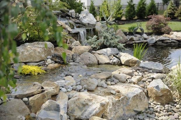 K&C-Land-Design-NJ-Waterfalls-1.jpg