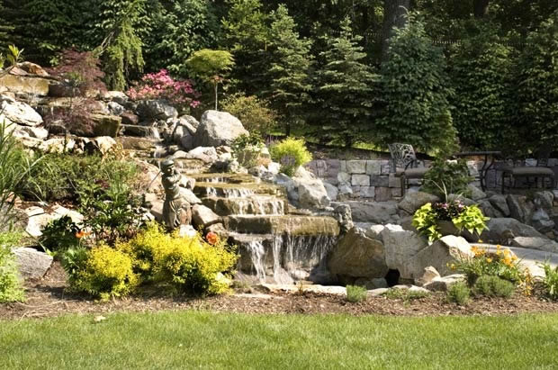K&C-Land-Design-NJ-Waterfalls-2.jpg
