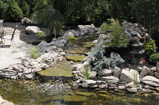 K&C-Land-Design-NJ-Waterfalls-3.jpg