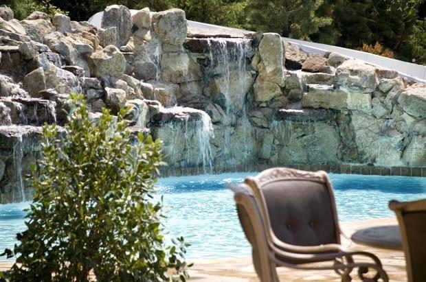 K&C-Land-Design-NJ-Waterfalls-4.jpg