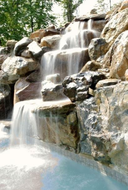 K&C-Land-Design-NJ-Waterfalls-15.jpg