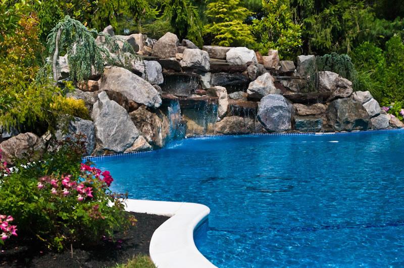 K&C-Land-Design-NJ-Waterfalls-23.jpg