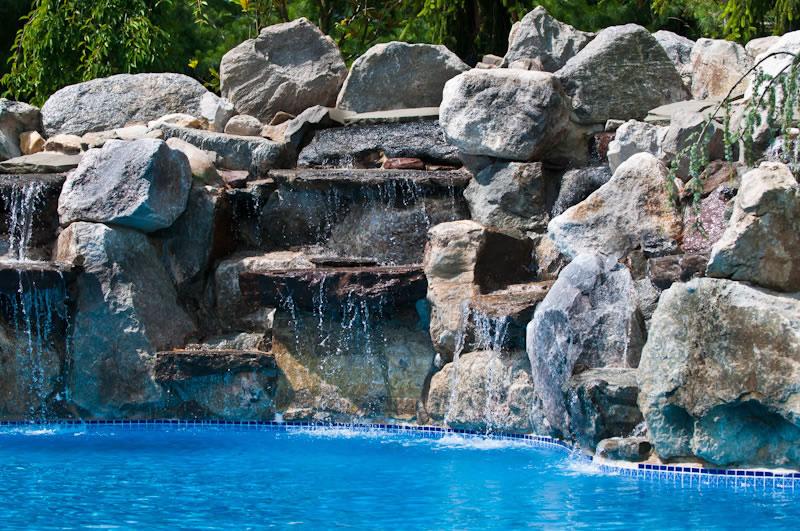 K&C-Land-Design-NJ-Waterfalls-24.jpg