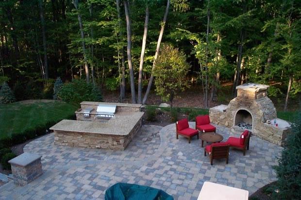 K&C-Land-Design-NJ-Outdoor-Kitchens-Fireplaces-2.jpg