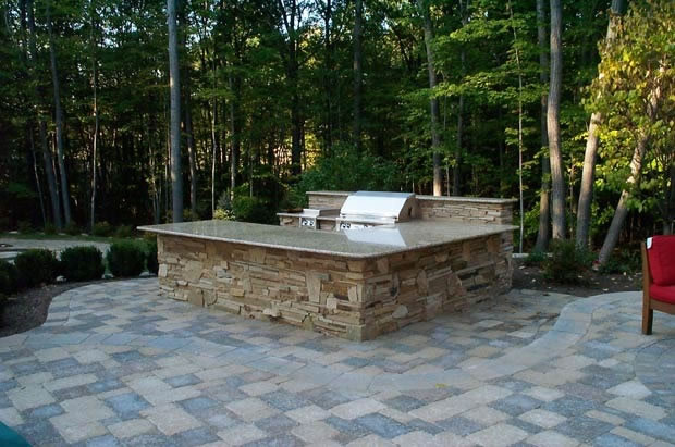 K&C-Land-Design-NJ-Outdoor-Kitchens-Fireplaces-4.jpg