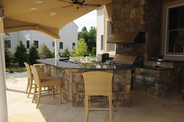 K&C-Land-Design-NJ-Outdoor-Kitchens-Fireplaces-9.jpg