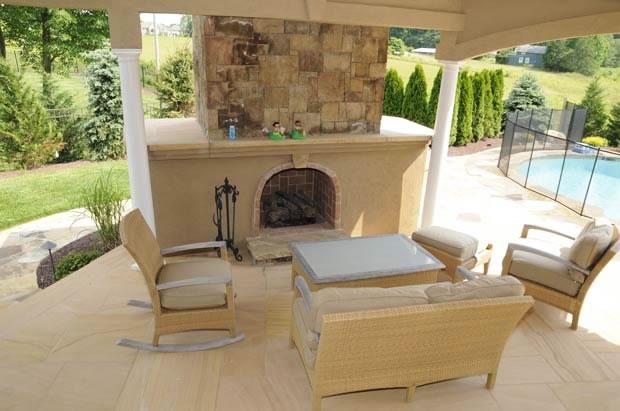 K&C-Land-Design-NJ-Outdoor-Kitchens-Fireplaces-11.jpg