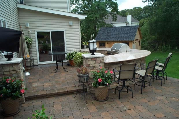 K&C-Land-Design-NJ-Outdoor-Kitchens-Fireplaces-12.jpg