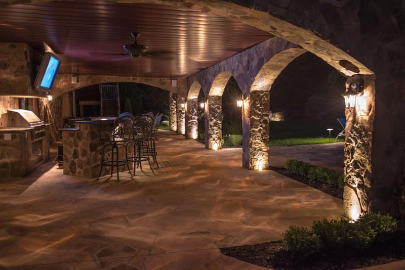 K&C-Land-Design-NJ-Outdoor-Kitchens-Fireplaces-13.jpg